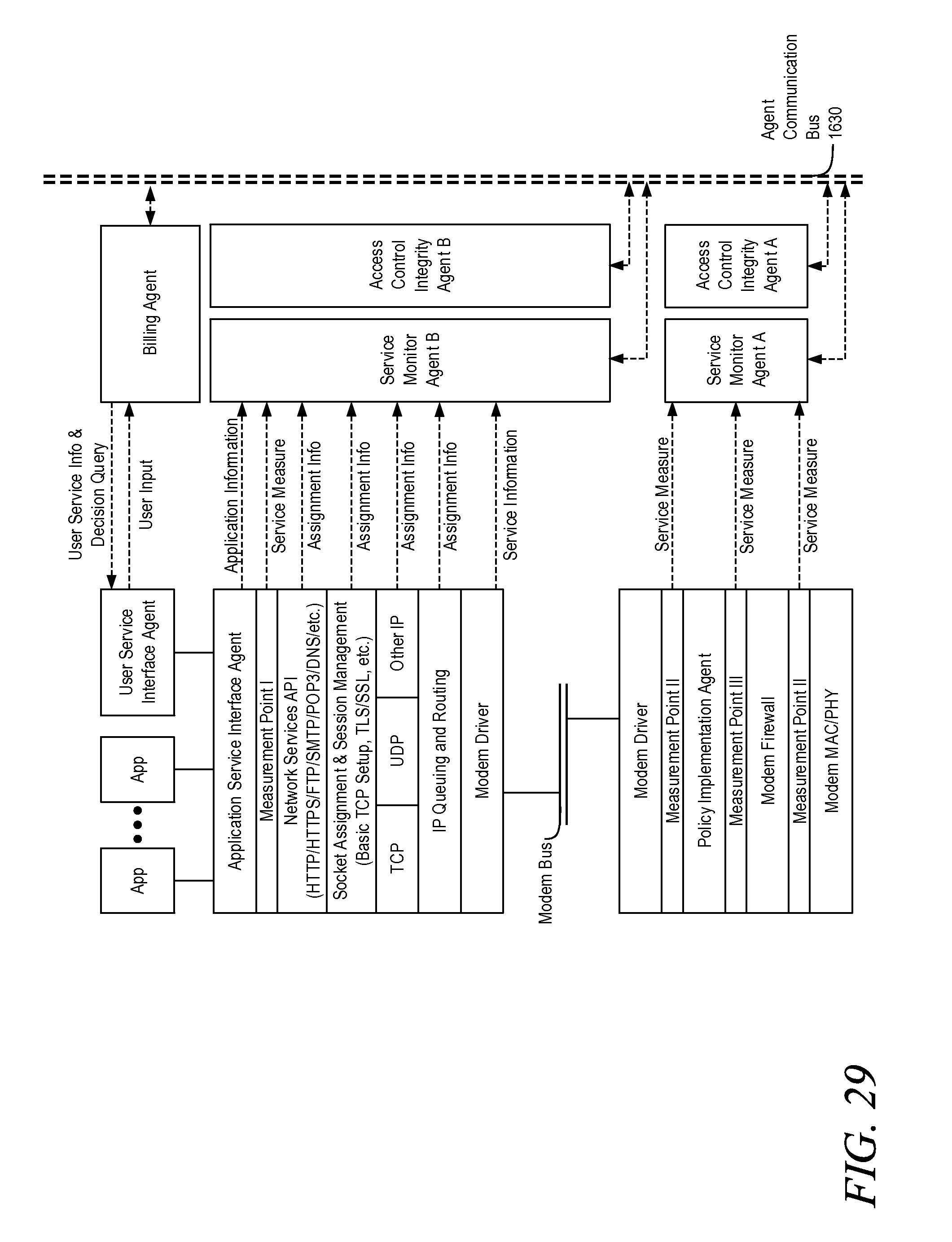 Patent Us 9253663 B2 Centurylink Modem Router Diagram Moreover Work Hub Switch 0 Petitions
