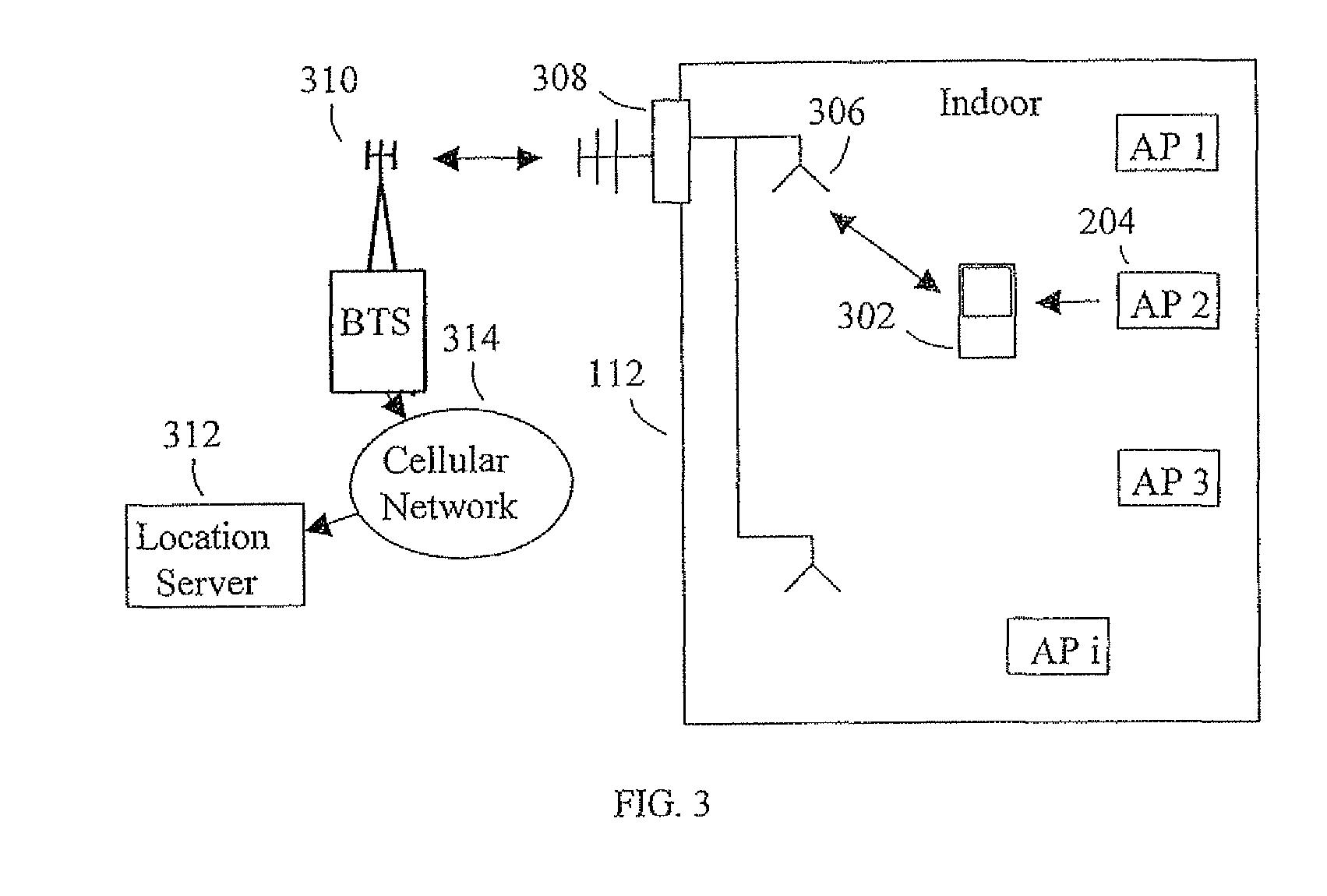 Patent Us 8644844 B2 Current Sensing Relay Hawkeye