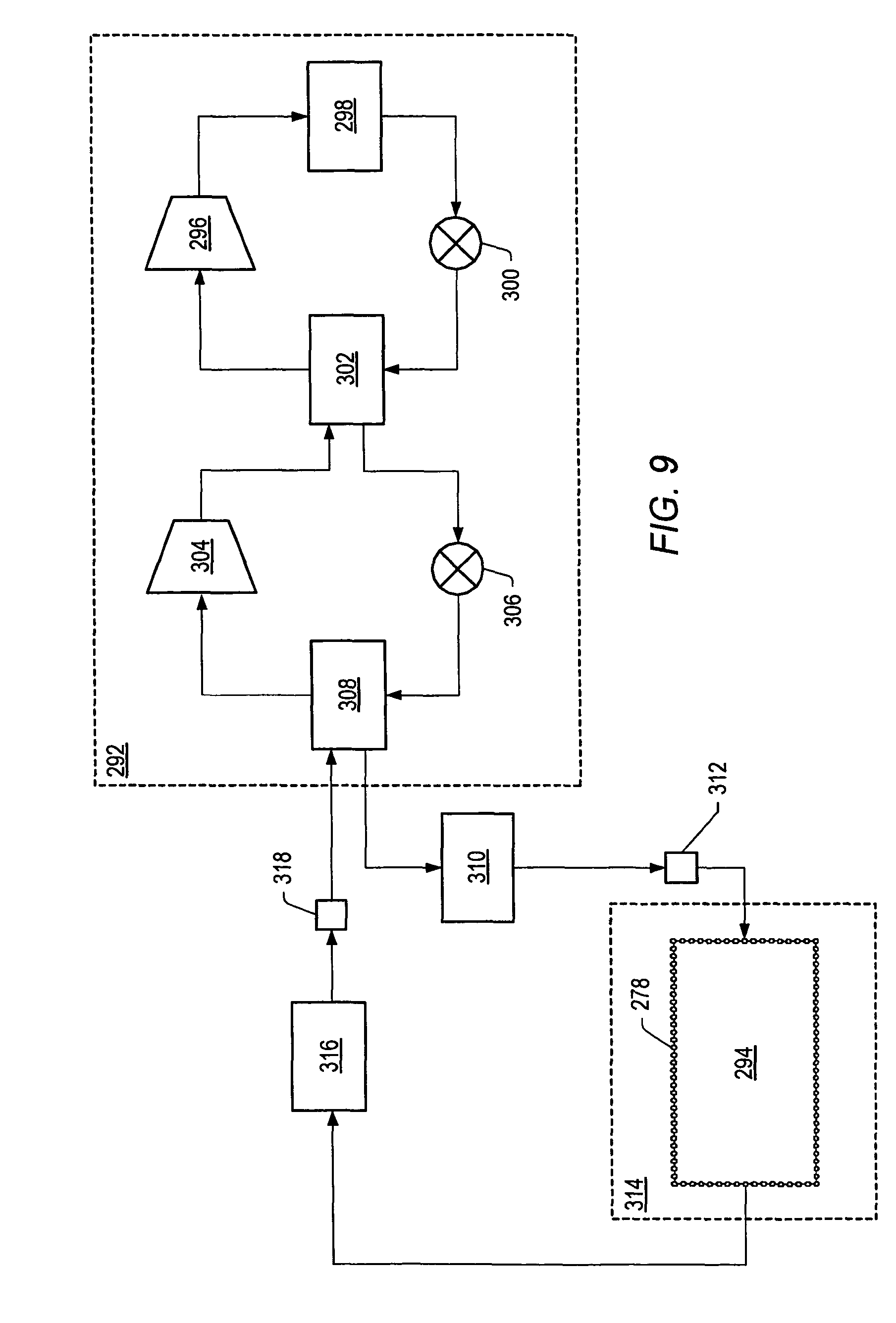 Patent Us 8355623 B2 Thermocouple Compensator Also Contains A Bow Correction Circuit To