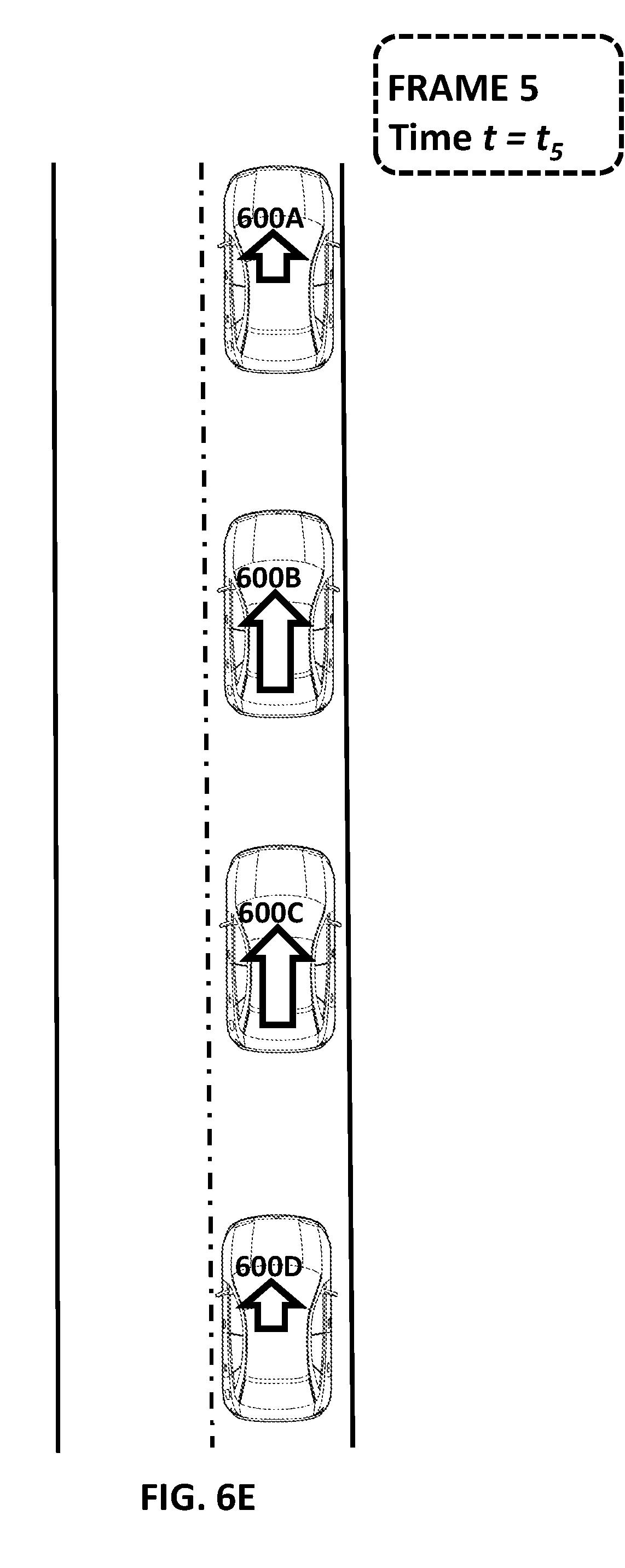 Patent US 9,598,078 B2