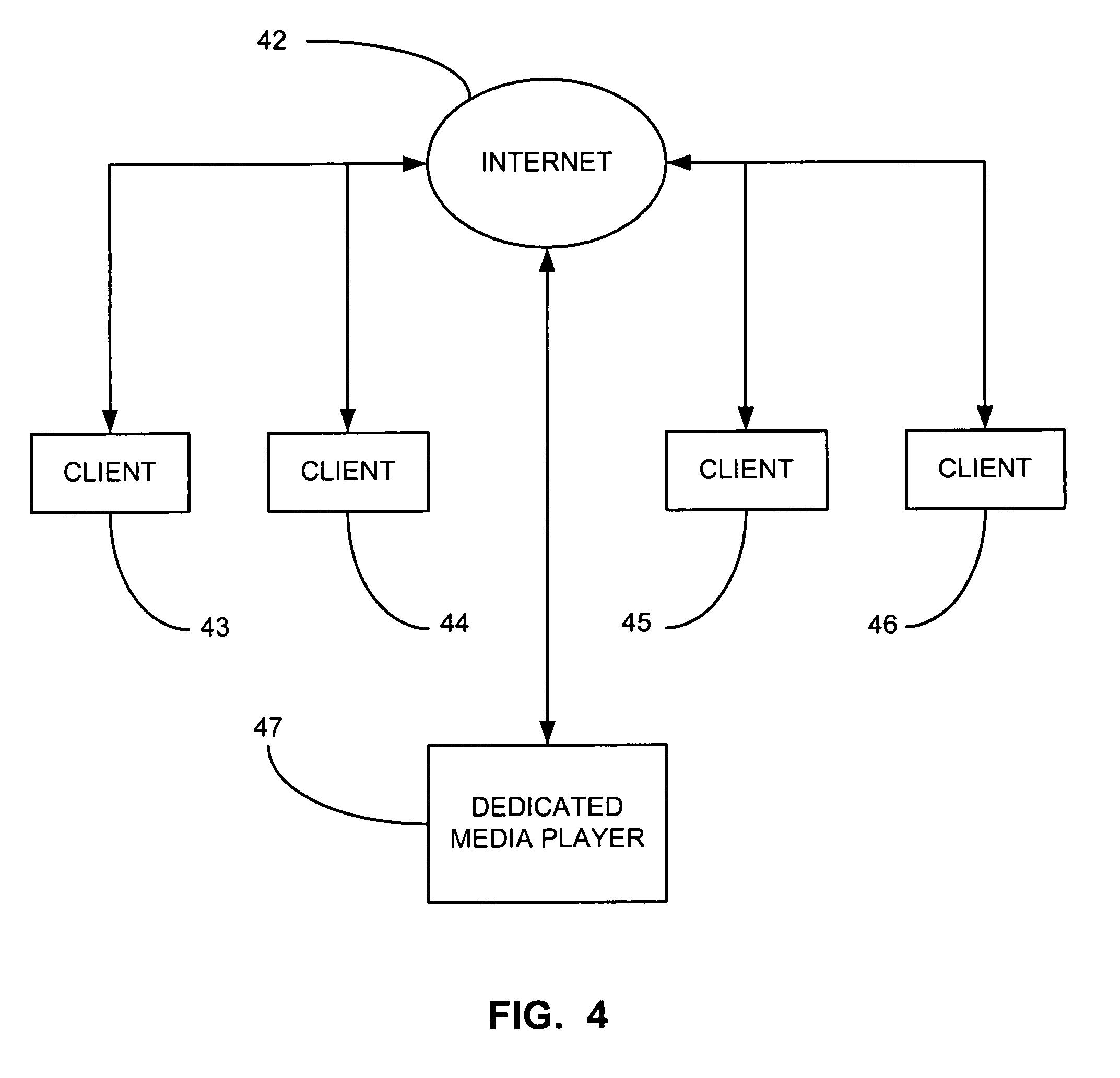 Patent US 8,028,038 B2