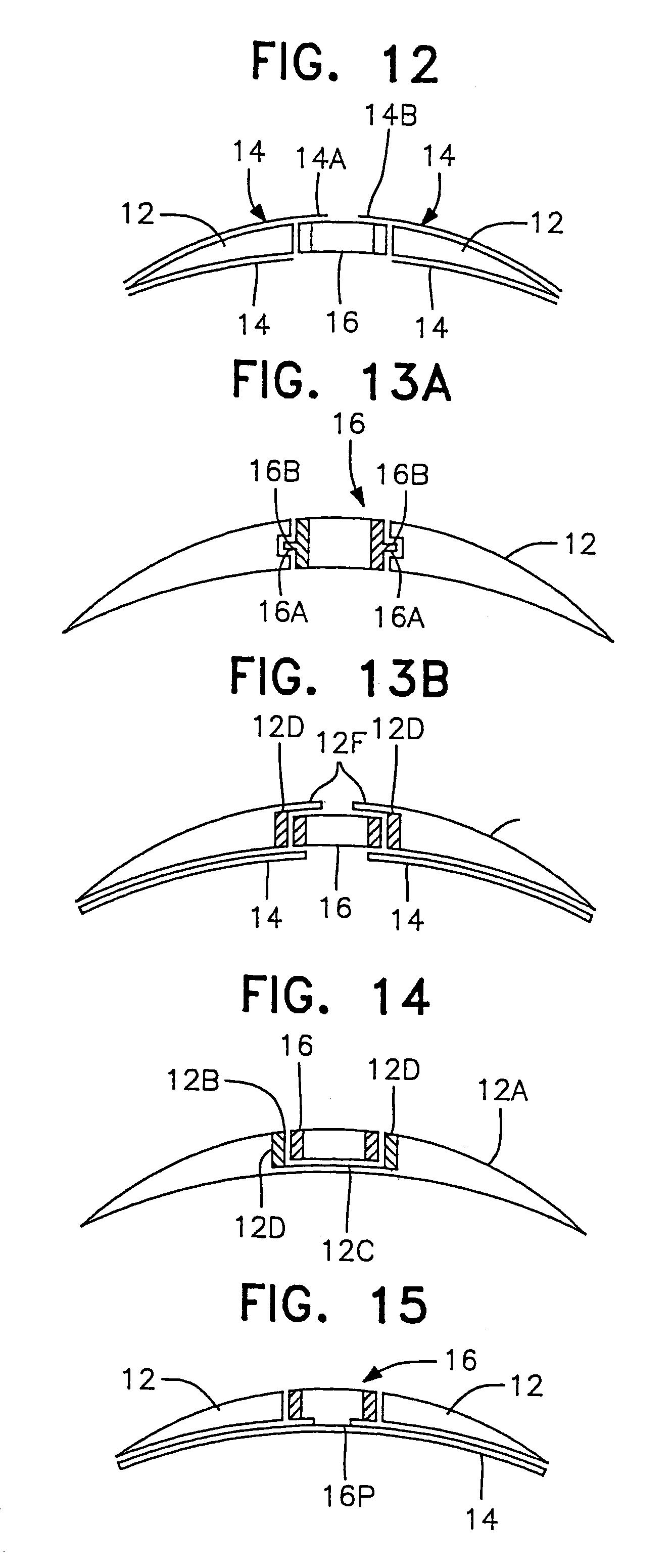 Patent US 7,756,559 B2