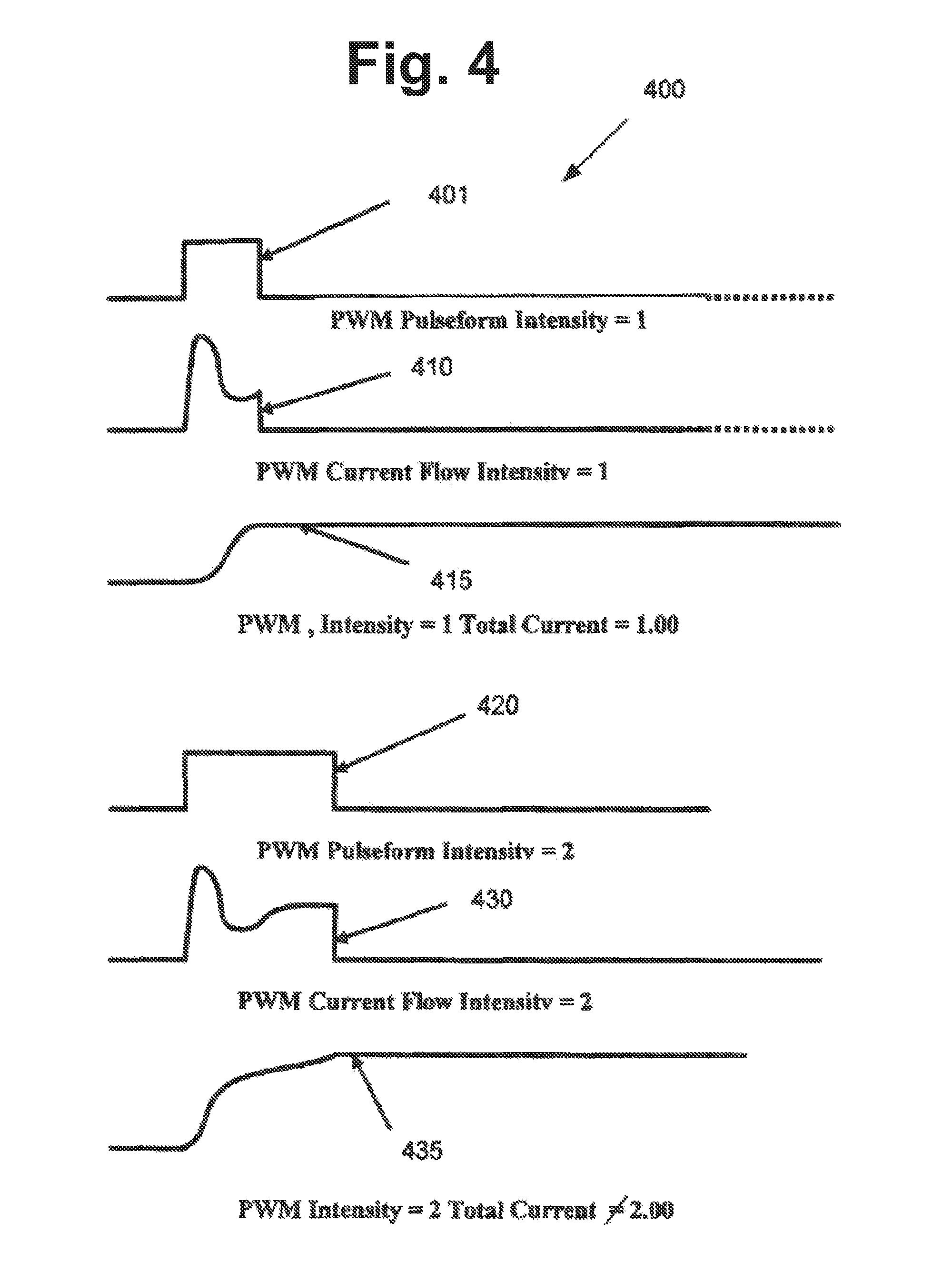 Patent US 8,604,709 B2
