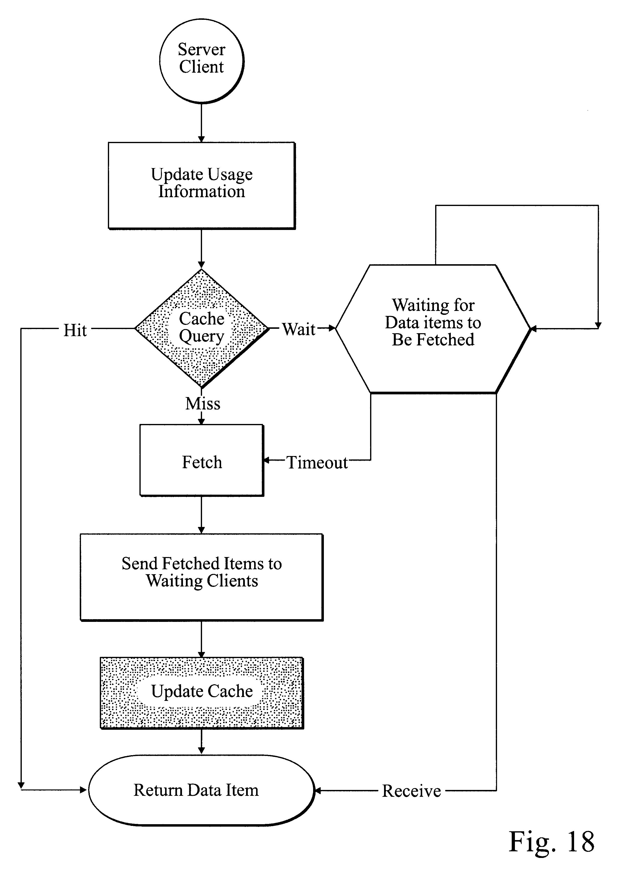 Patent US 6,173,311 B1
