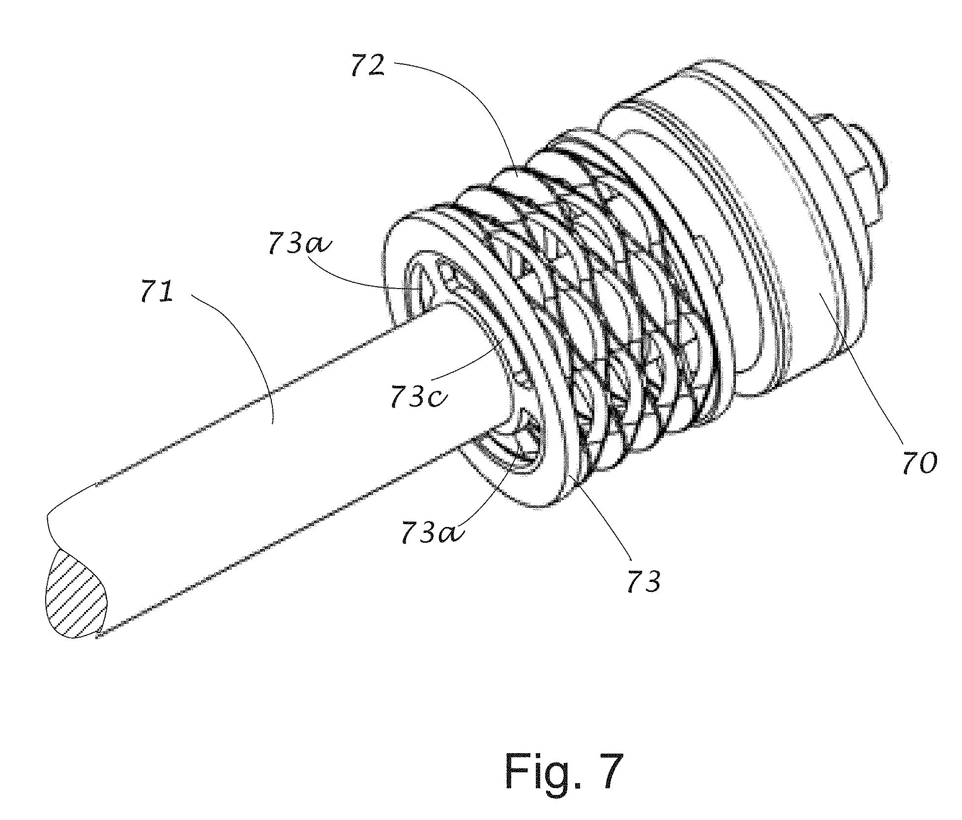 patent us 9 702 424 b2  patent