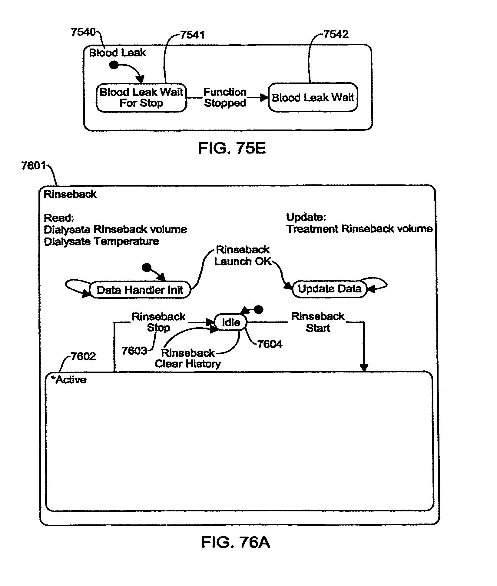 Patent US 9,517,295 B2