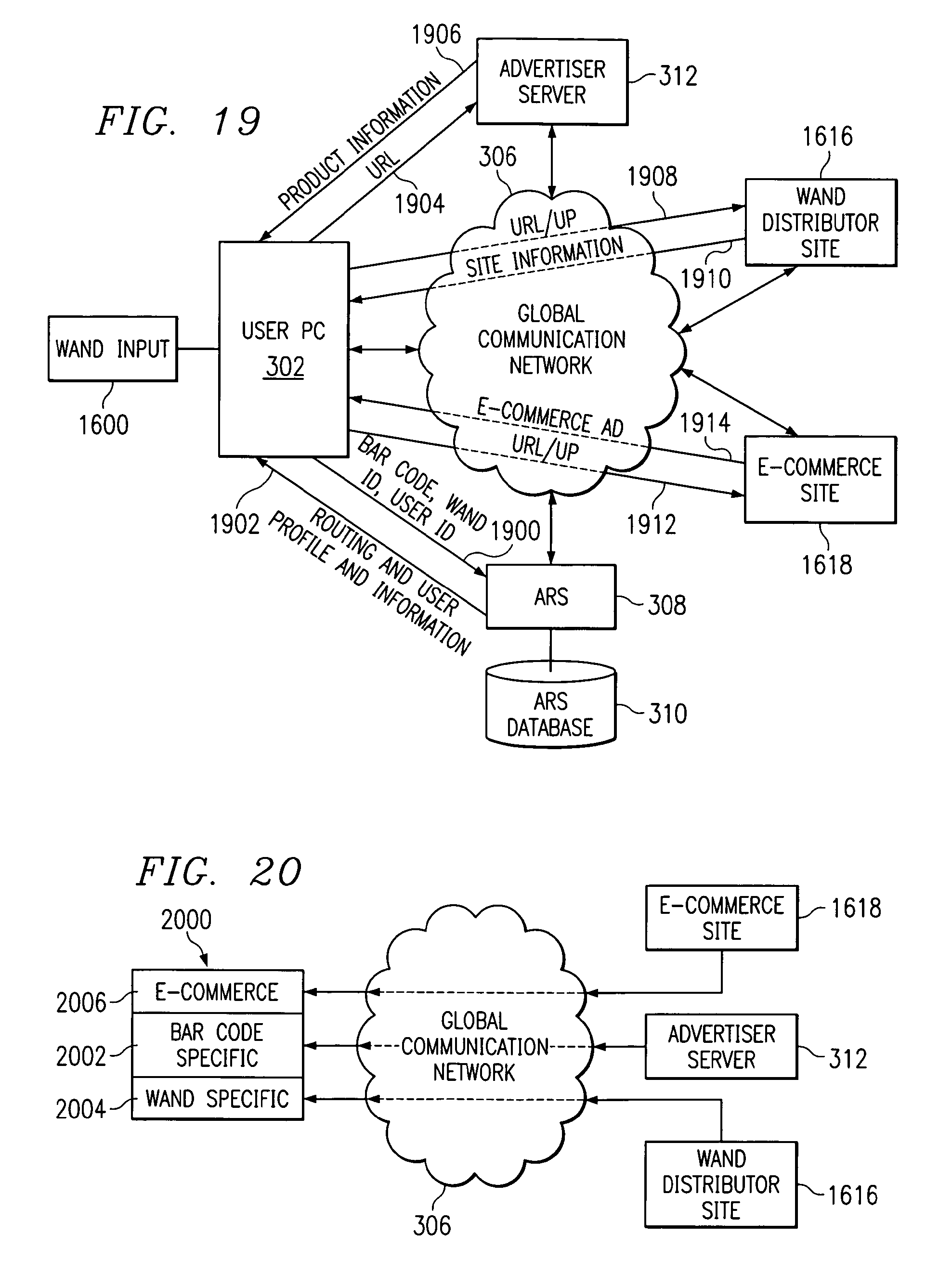 patent us 7 822 829 b2  petitions
