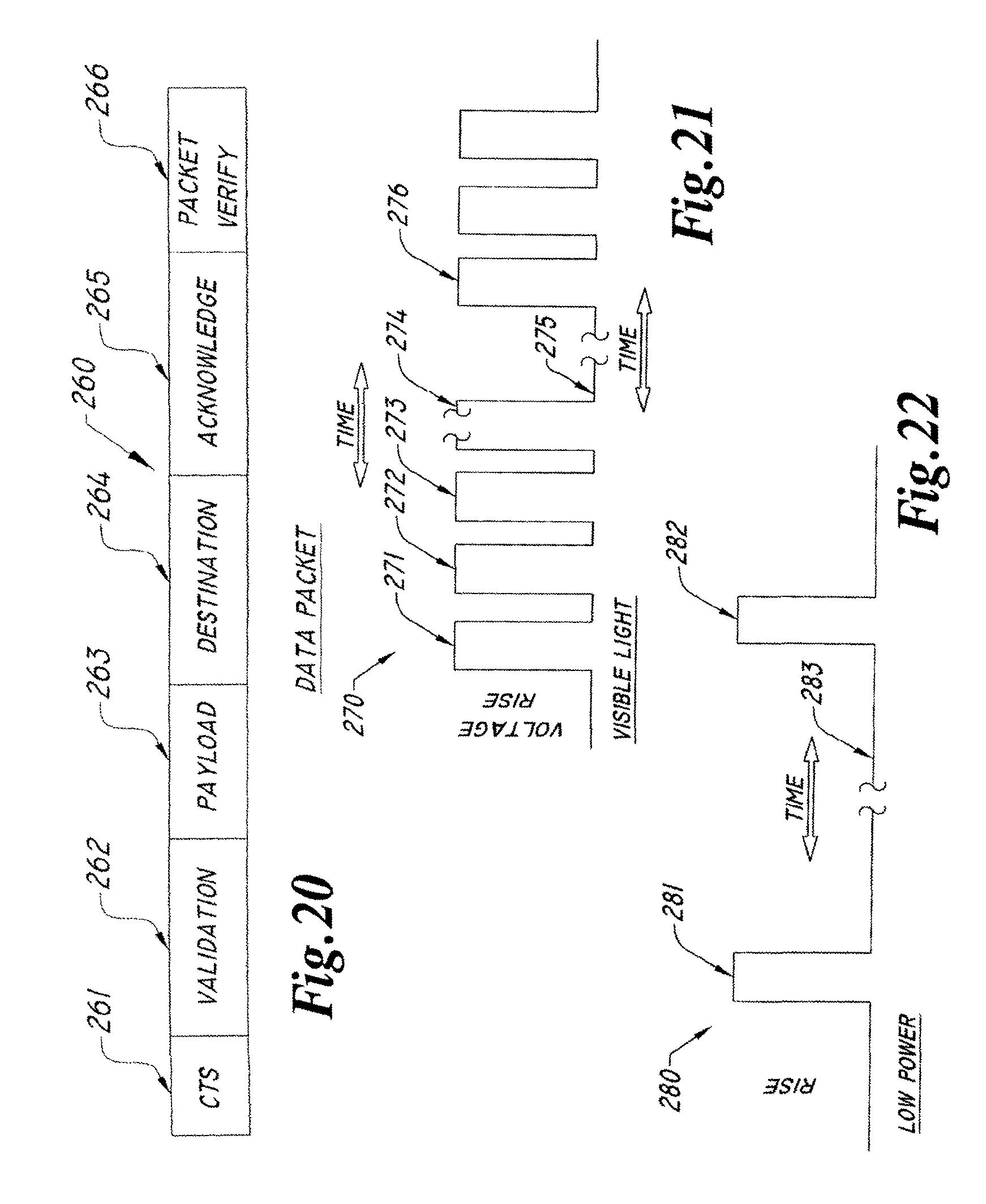 linear lightmeter circuit circuit diagram tradeoficcom indexpatent us 9,655,189 b2linear lightmeter circuit circuit diagram tradeoficcom 3