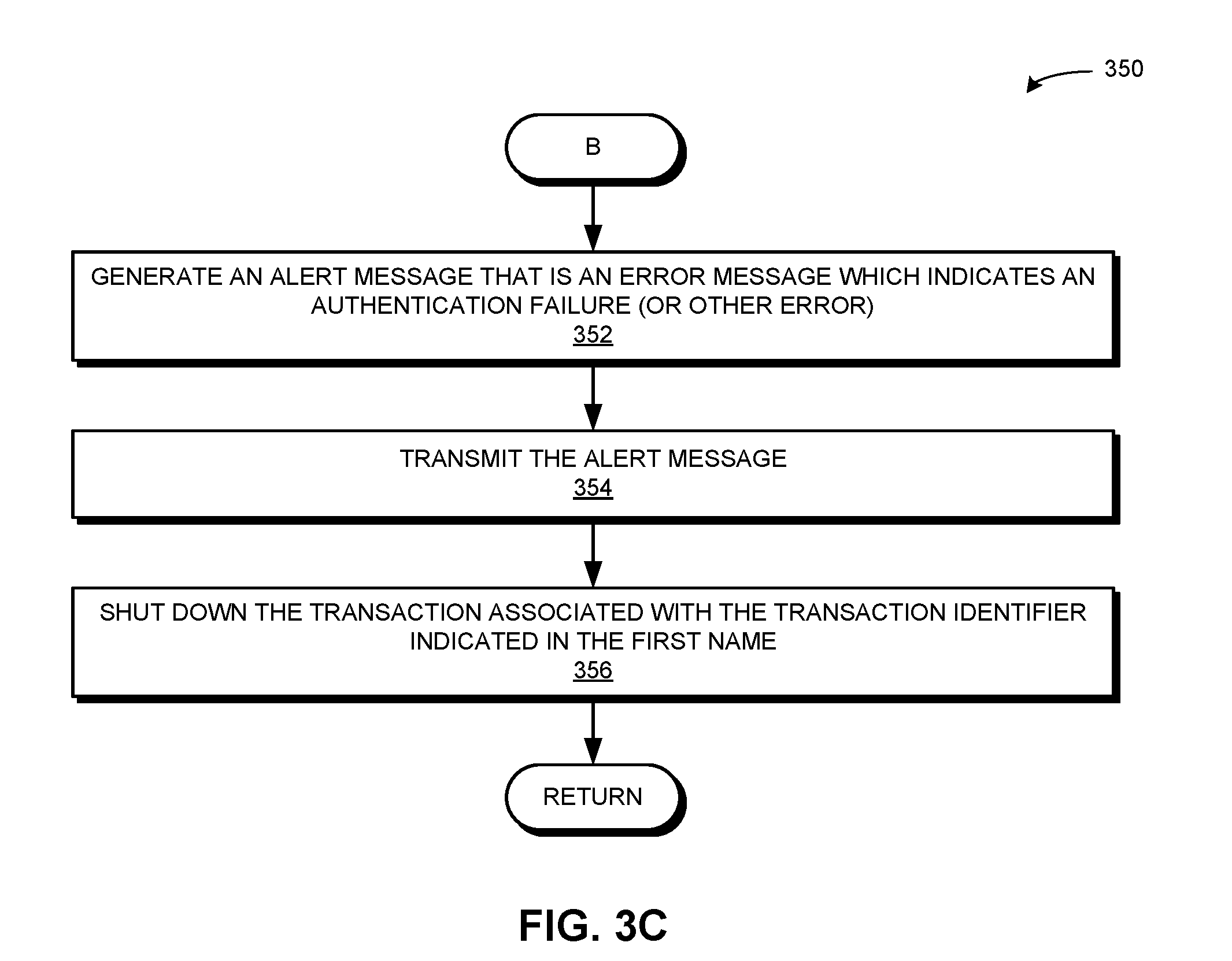 Patent US 10,084,764 B2
