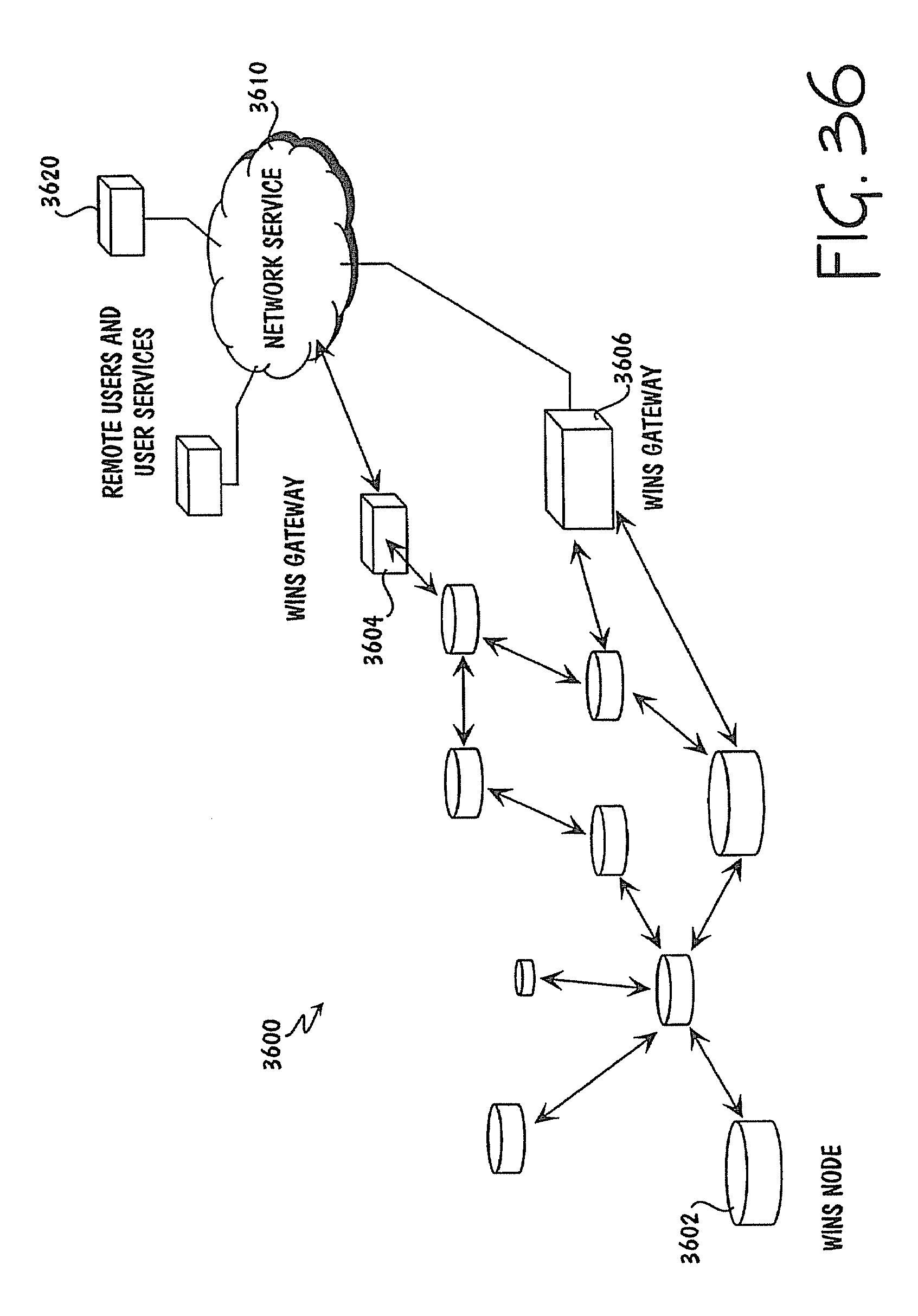 Patent US 8,836,503 B2
