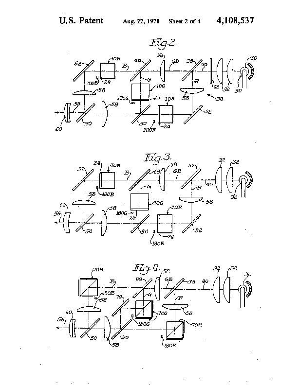 Patent Us 4108537 A