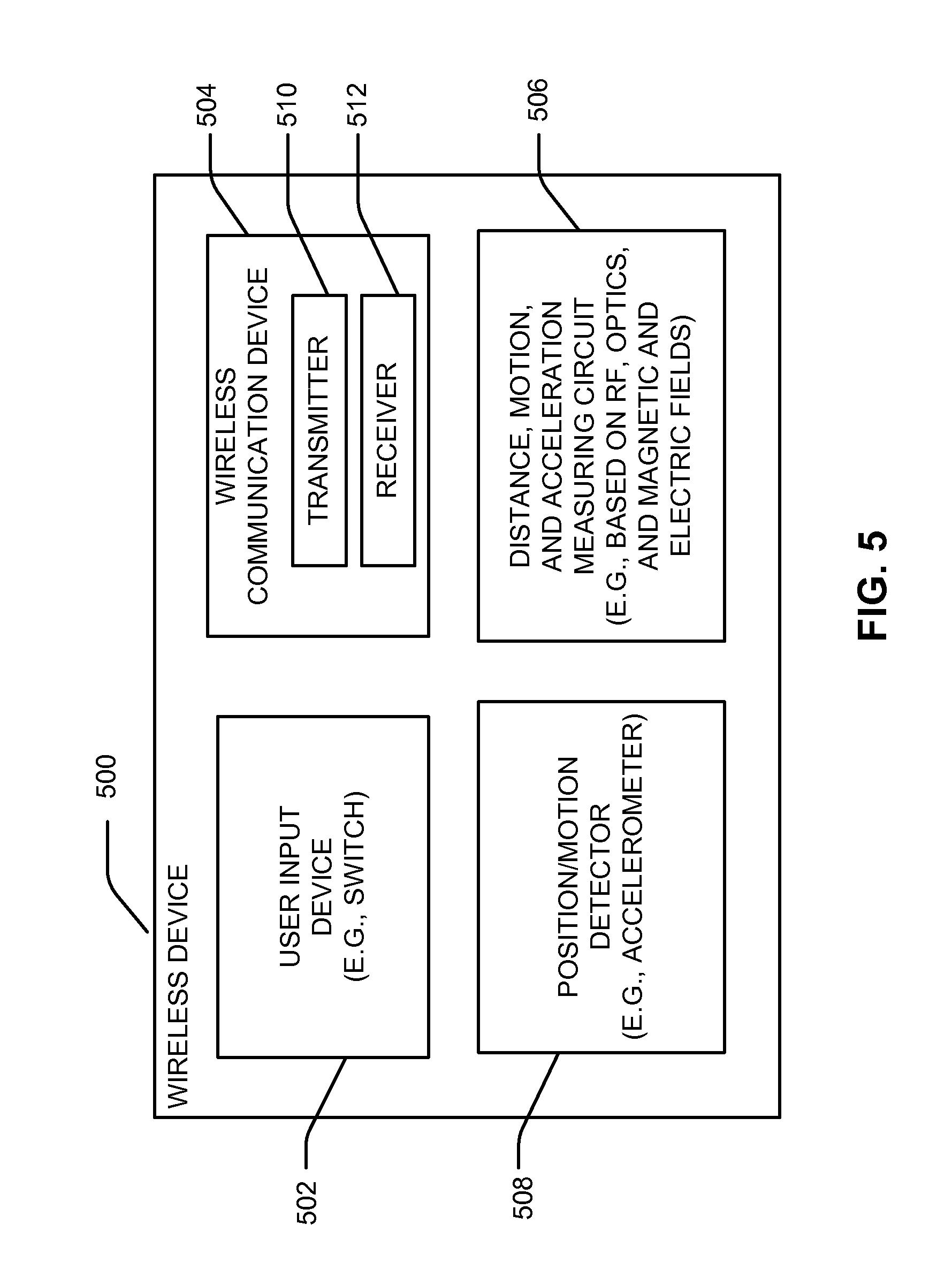 thyratron afc for airborne radar 1 circuit diagram tradeoficcom