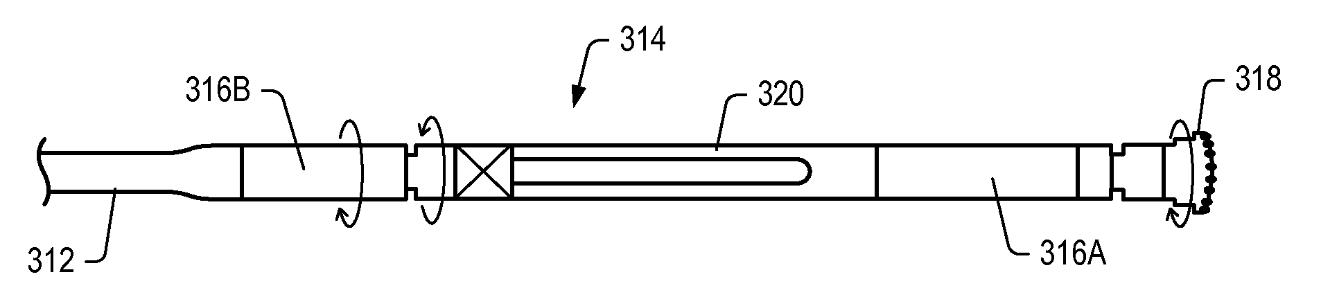 Patent Us 9528322 B2 Dske32c 287 8 Doublestacked Fullsize Electric Convection Oven First Claim