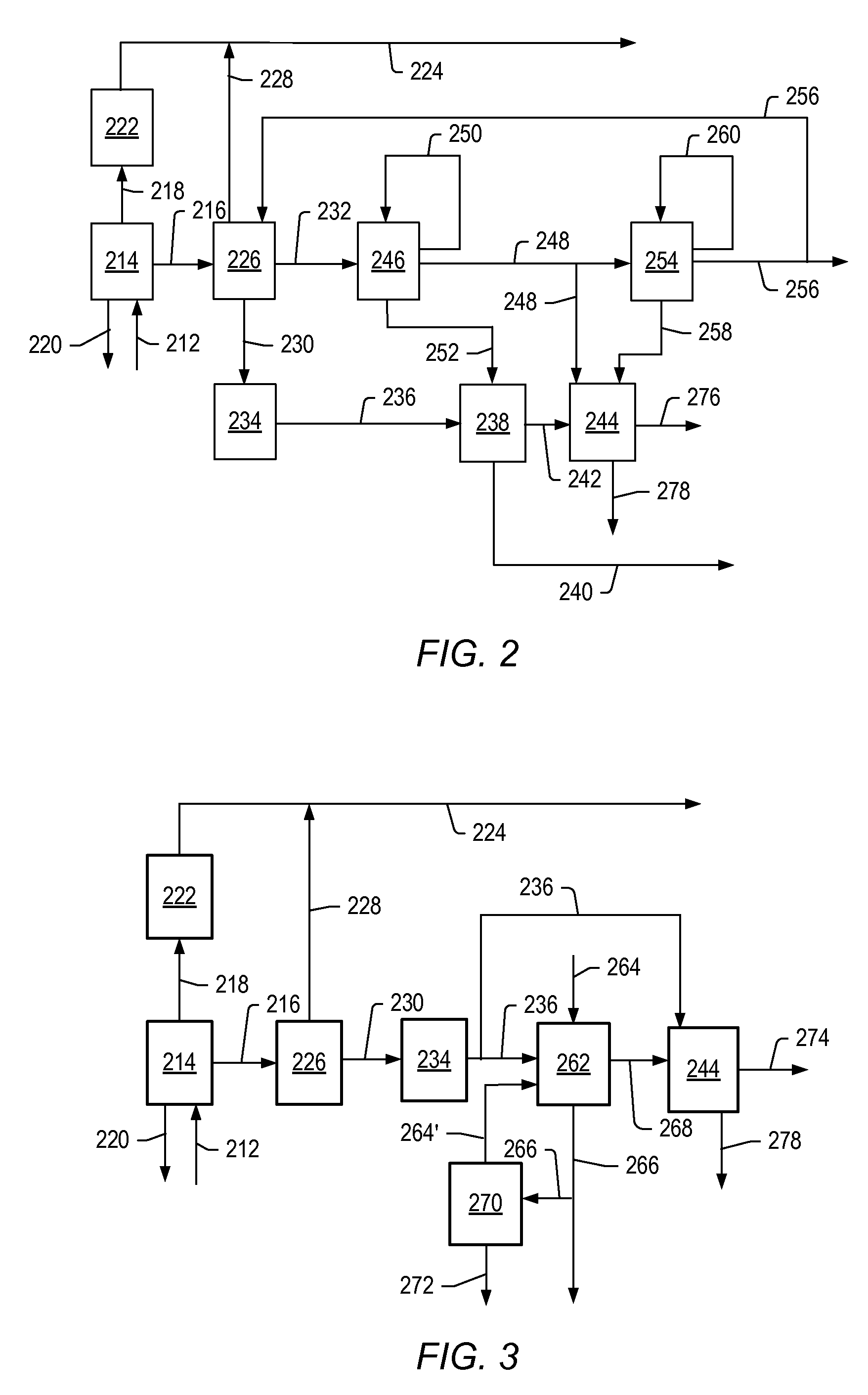 Patent Us 9528322 B2 Lightinggallerynet Electronic Ballast Circuits Preheating Circuit Images