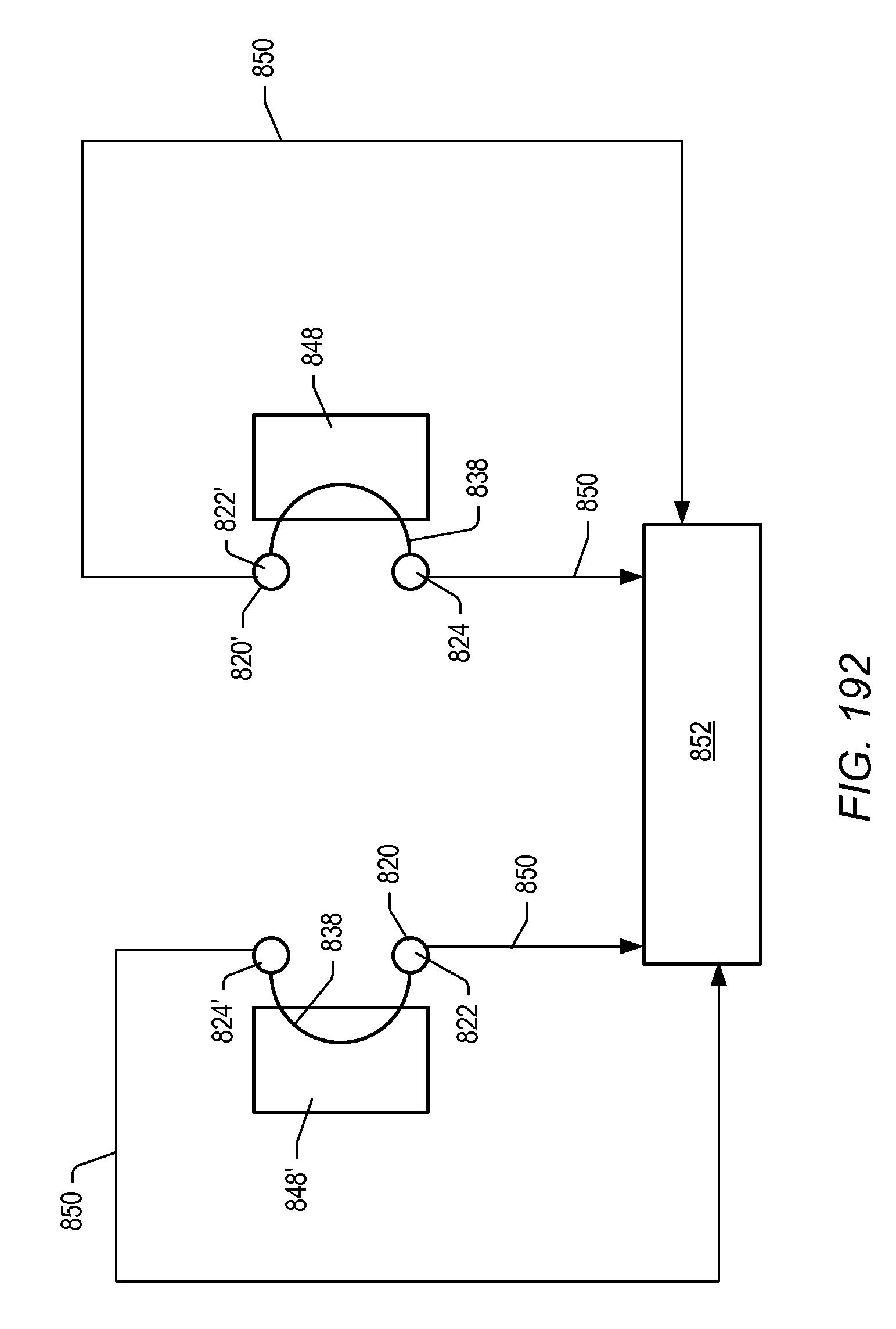 Patent Us 9528322 B2 Inertia Fuel Shut Off Switch On 2000 S10 Pump Wiring Diagram