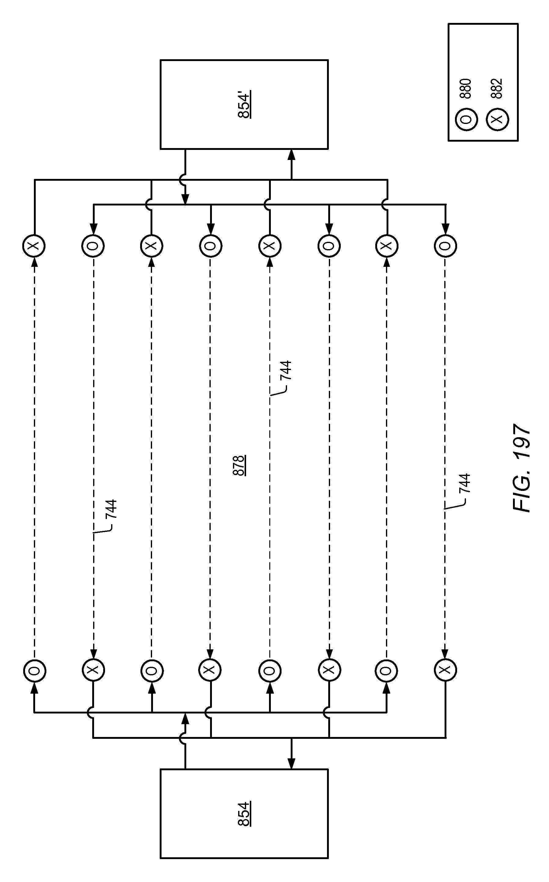 Patent Us 9528322 B2 Siemen Actuators Valve Wiring Diagram 289 Images