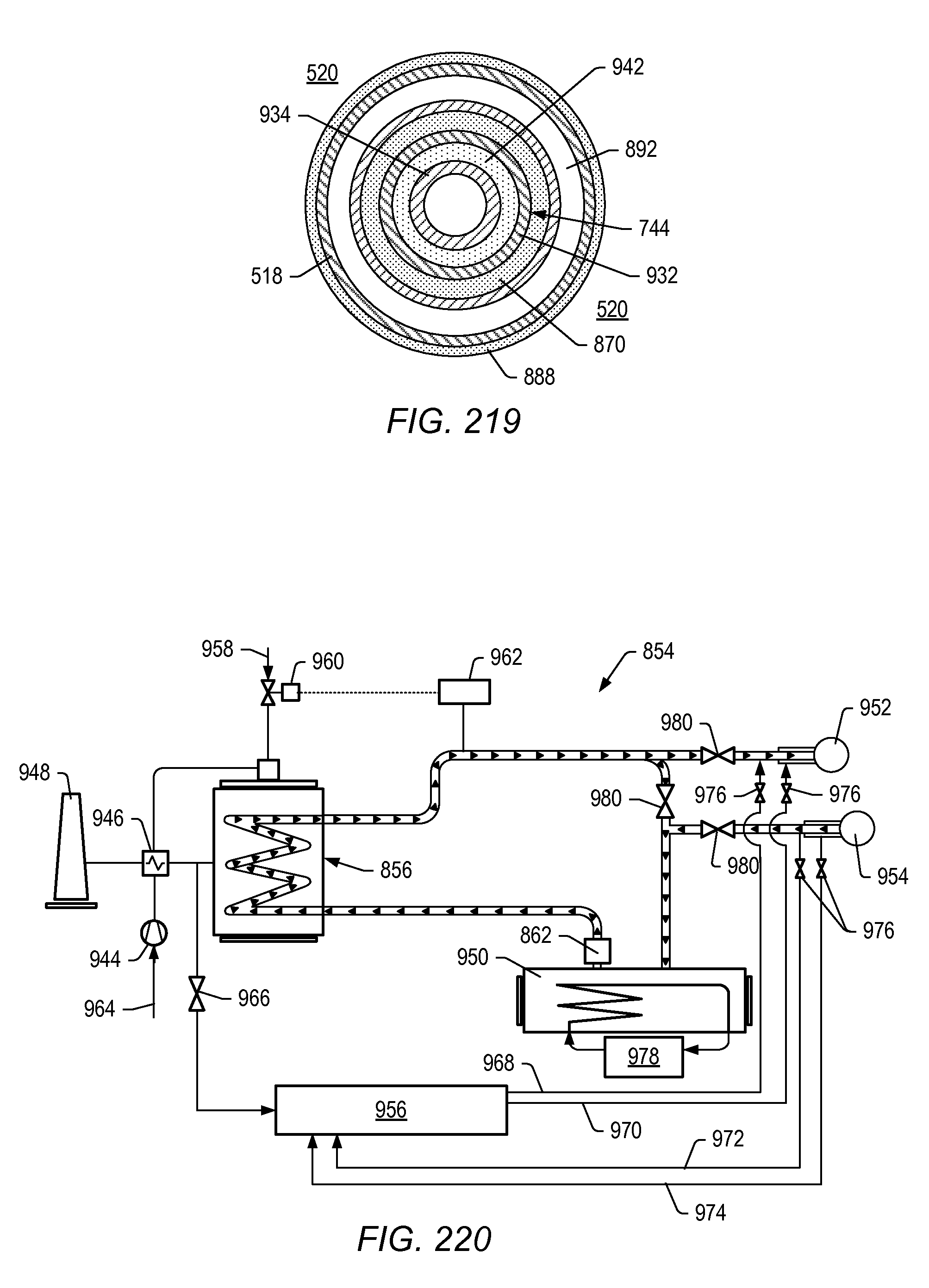 Patent Us 9528322 B2 Inertia Fuel Shut Off Switch On 2000 S10 Pump Wiring Diagram Images