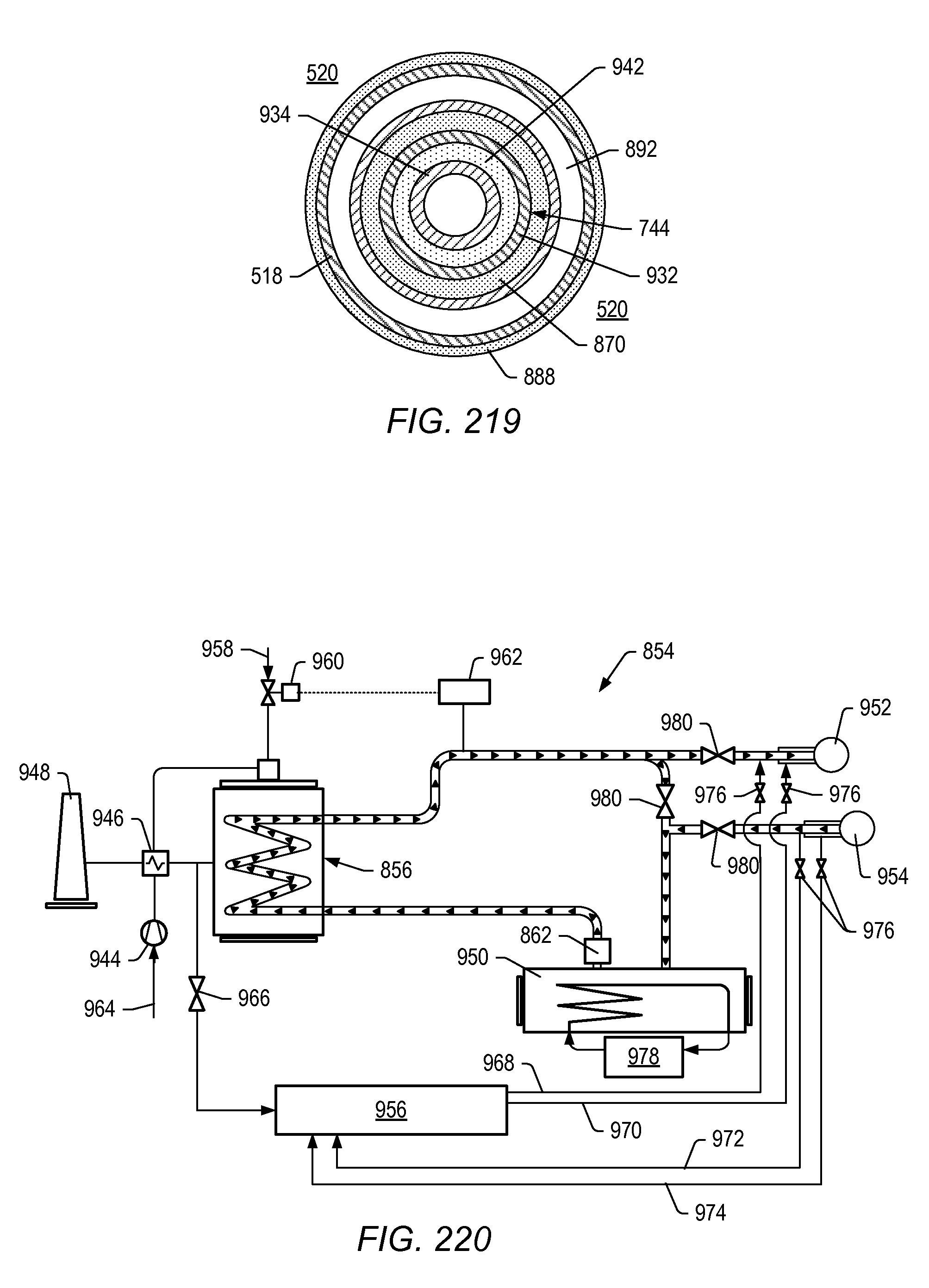 Patent Us 9528322 B2 Bathtub Diverter Valve Diagram Car Tuning Images