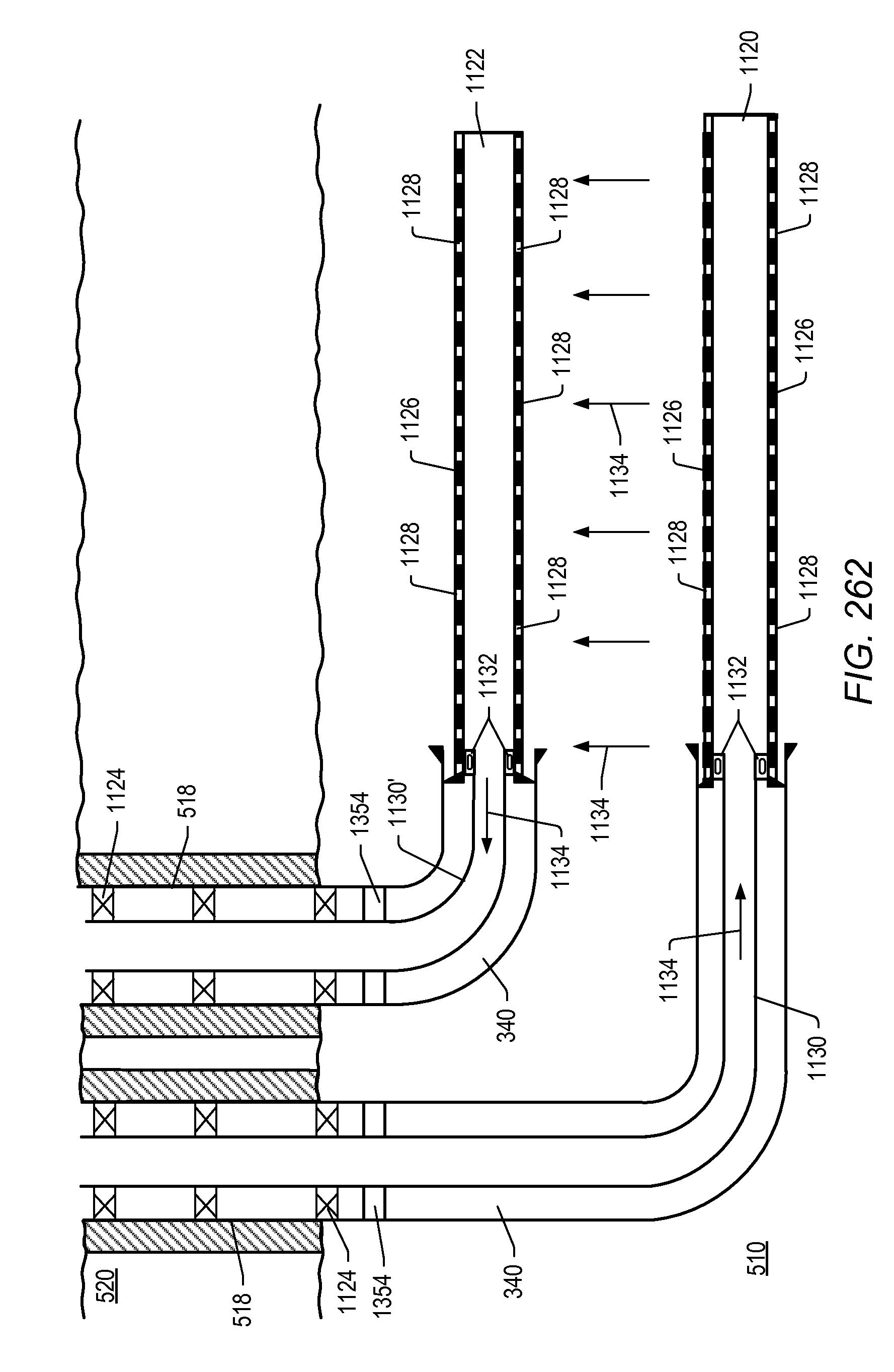 Patent Us 9528322 B2 Inertia Fuel Shut Off Switch On 2000 S10 Pump Wiring Diagram Images