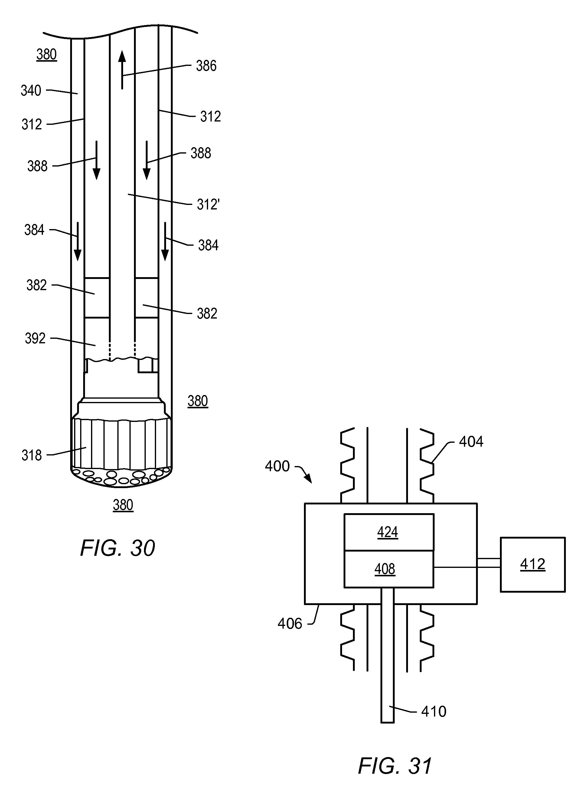 Patent US 9,528,322 B2