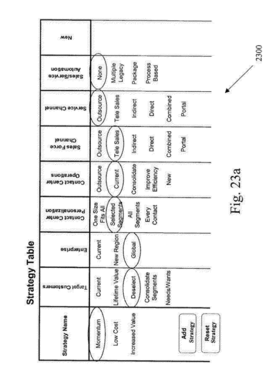 Patent Us 8160988 B1 Plant Cell Diagram Collection Image Bidcom Server 09 0 Petitions