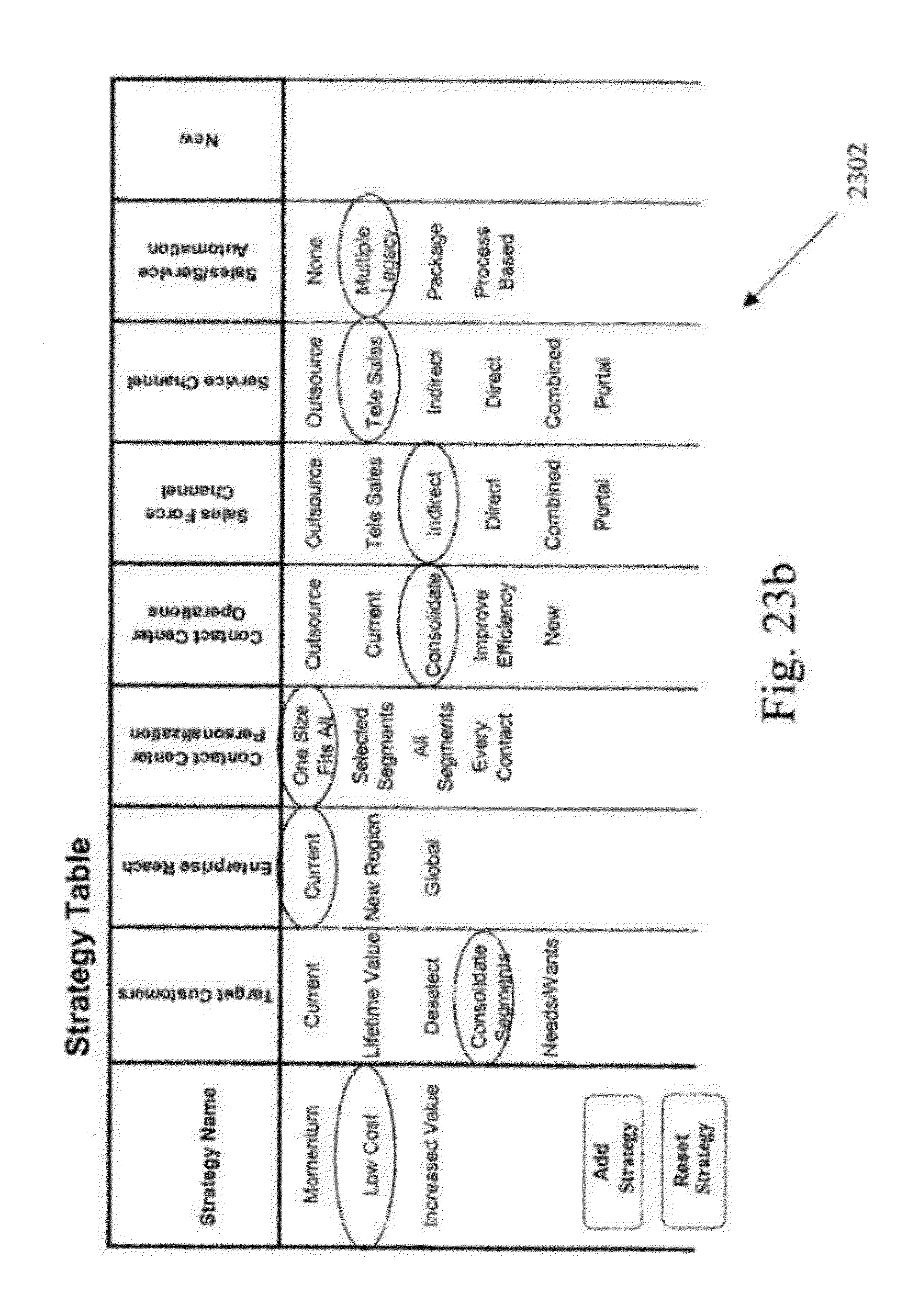 Patent Us 8160988 B1 Plant Cell Diagram Collection Image Bidcom Server 09 0 Petitions