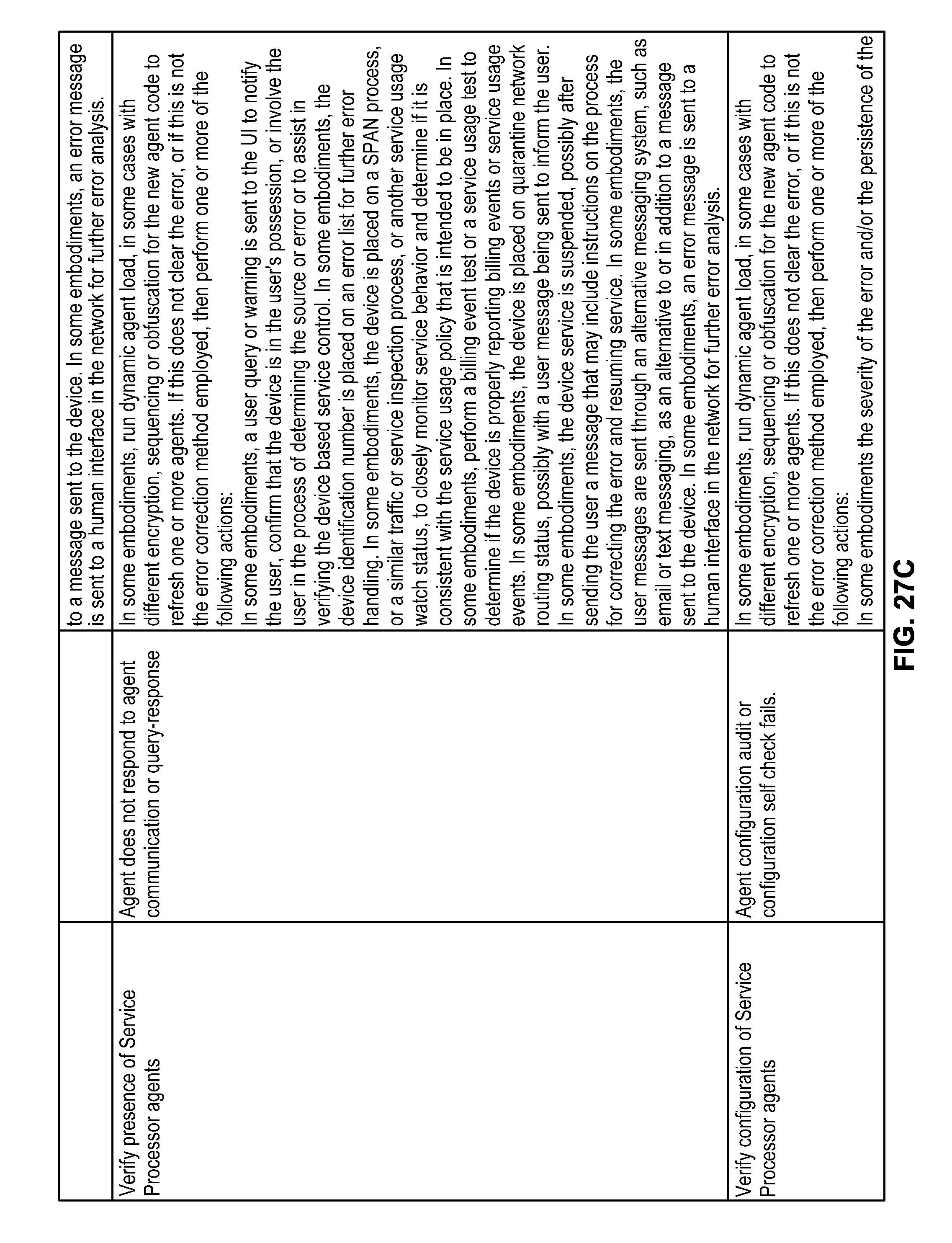 Patent US 10,064,033 B2