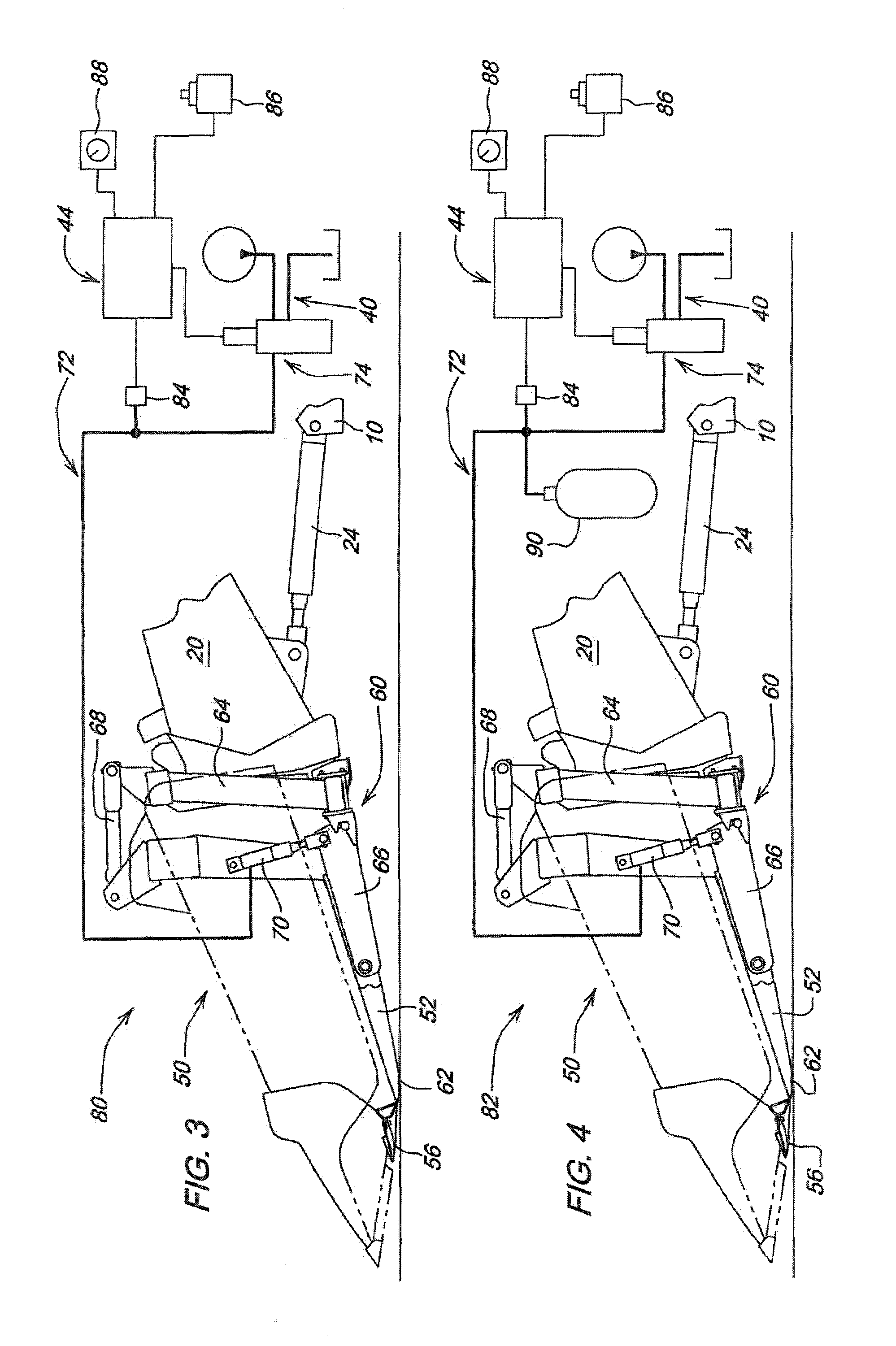 Patent Us 7430846 B2 Todd Engineering Schematics
