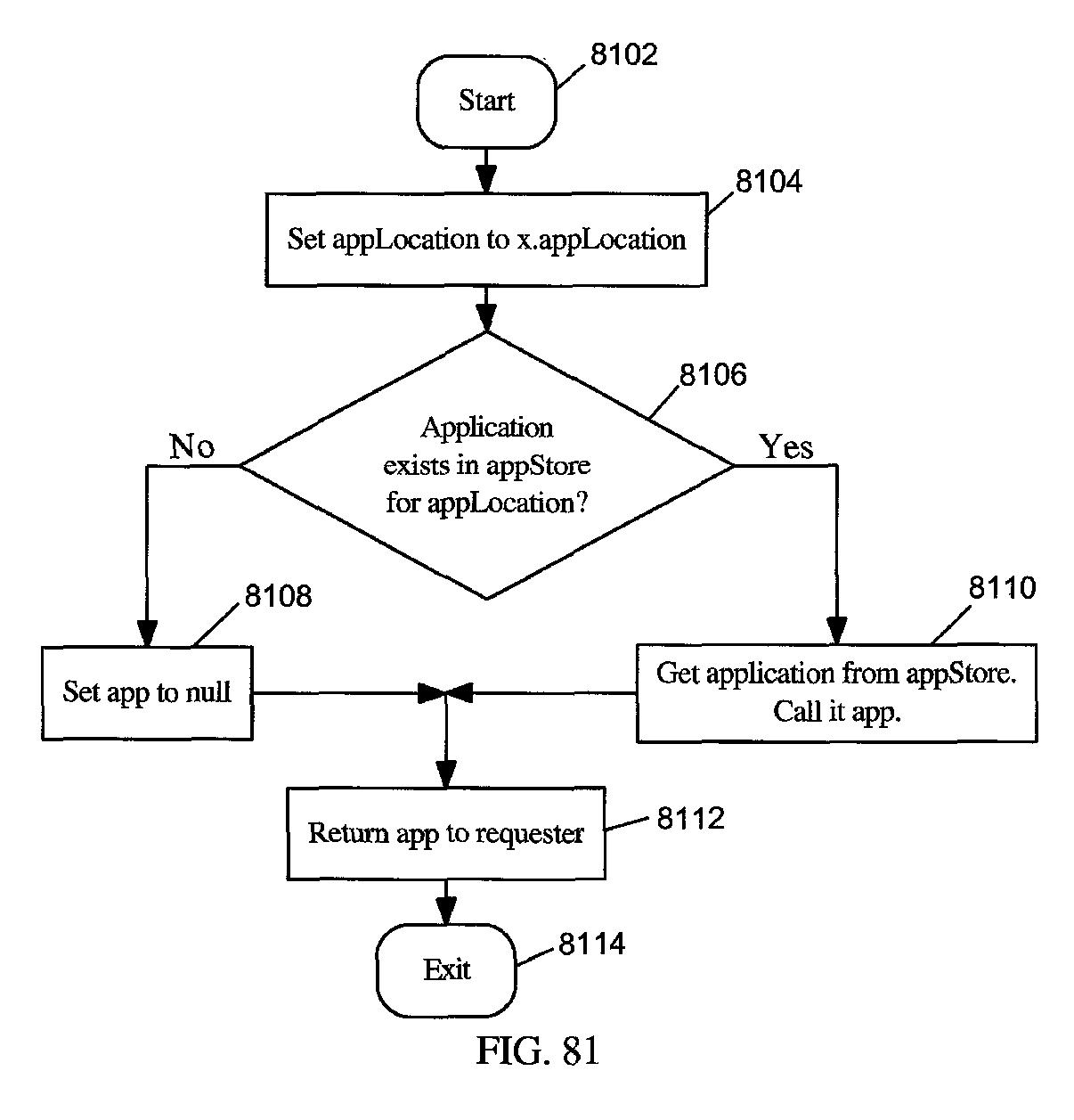 Patent Us 9207924 B2 Bose Companion 3 Control Pod Wiring Diagram Images