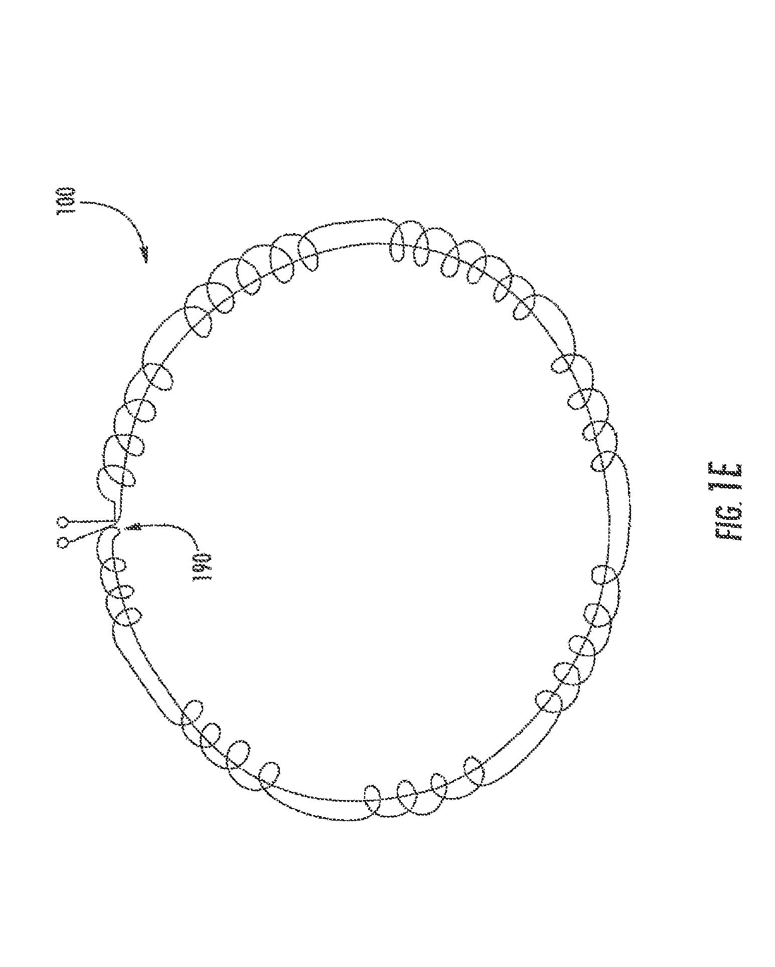 patent us 9 823 274 b2 Magnetek Fan Motor patent