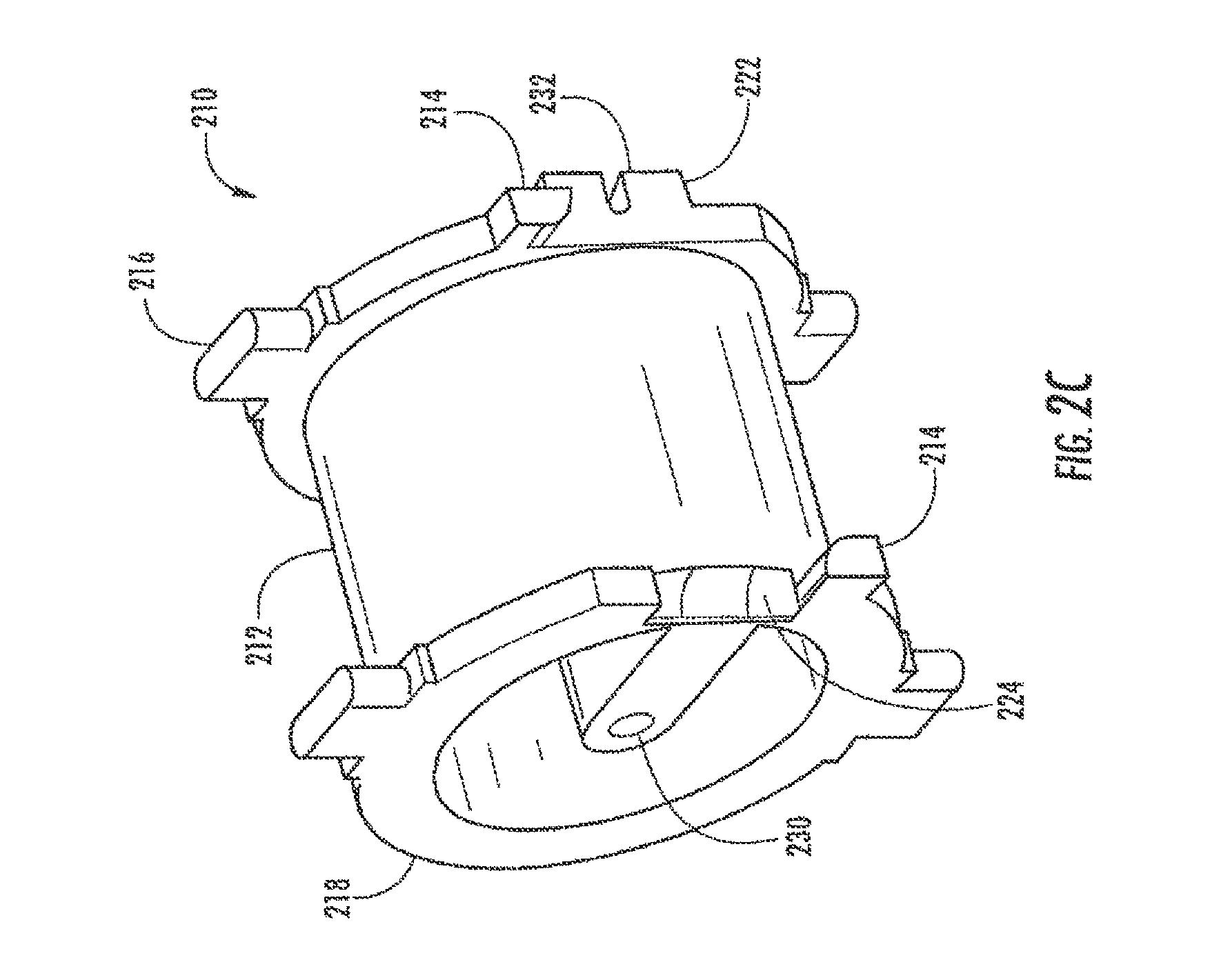 patent us 9 823 274 b2 Furnace Blower Motor Diagram patent