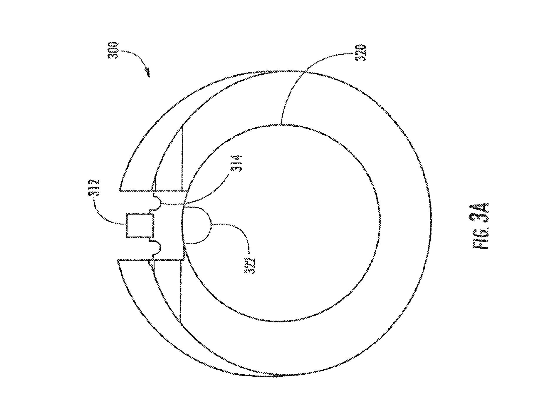 patent us 9 823 274 b2 Magnetek 6345 Wiring-Diagram patent