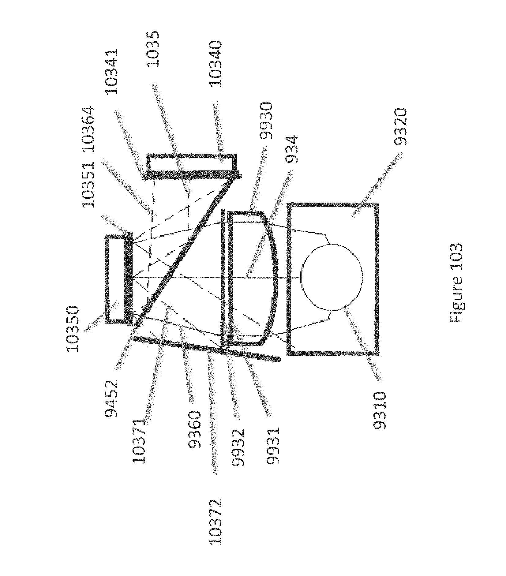 Patent US 9,753,288 B2