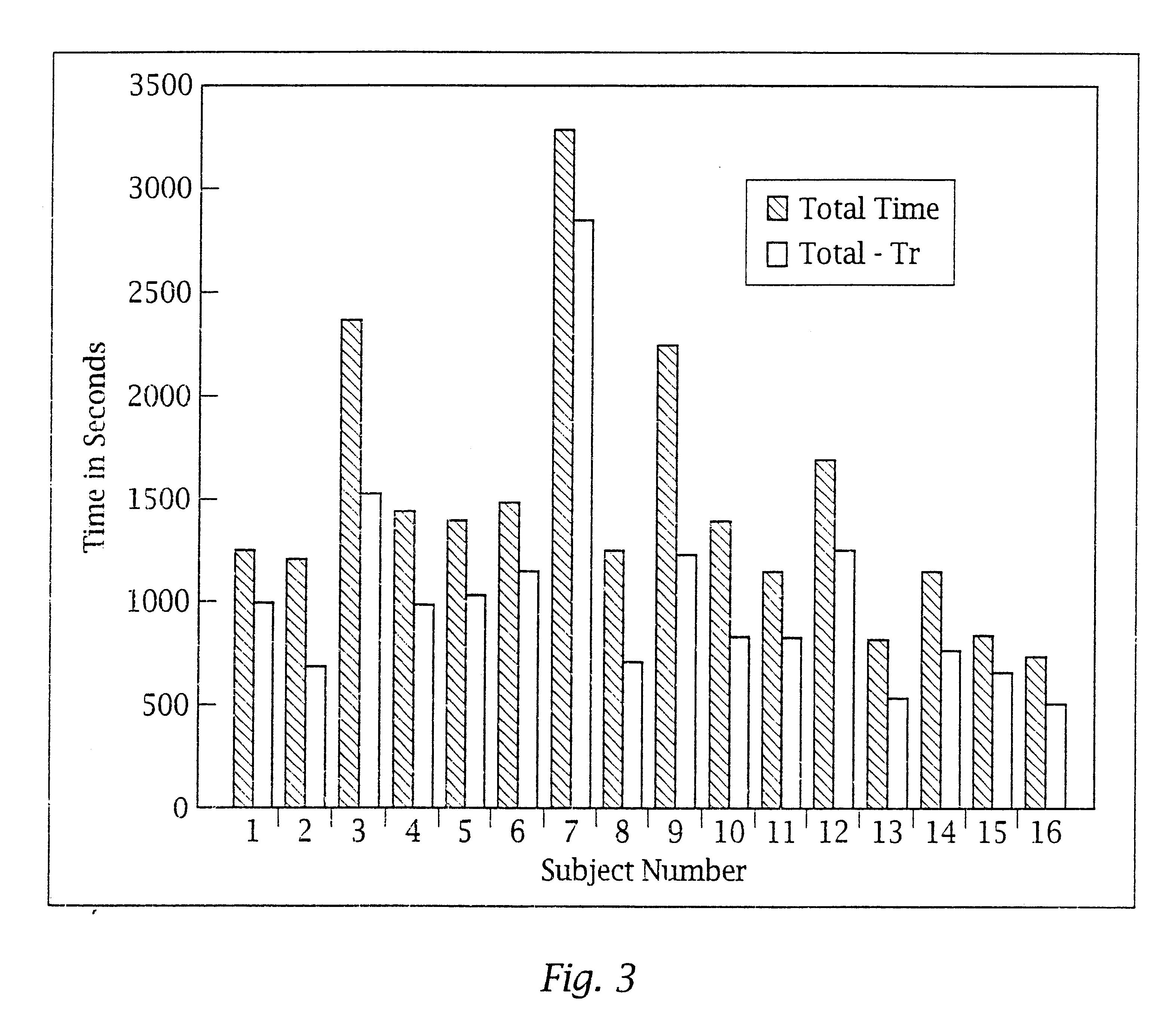 Patent US 6,640,145 B2