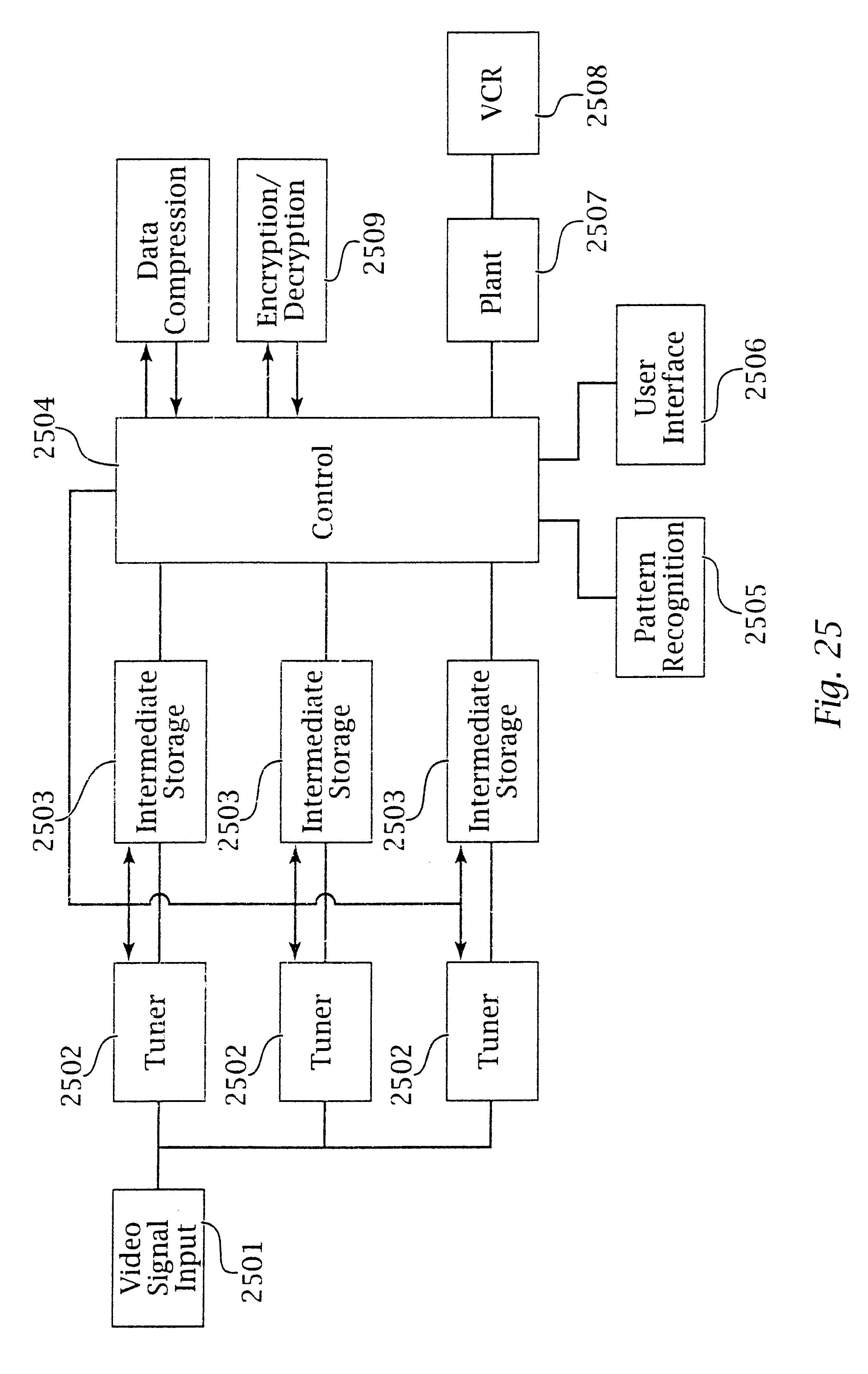 Patent Us 6640145 B2 Ua741 Op Amp Diagram As Well Circuits Ex Les Problems 0 Petitions