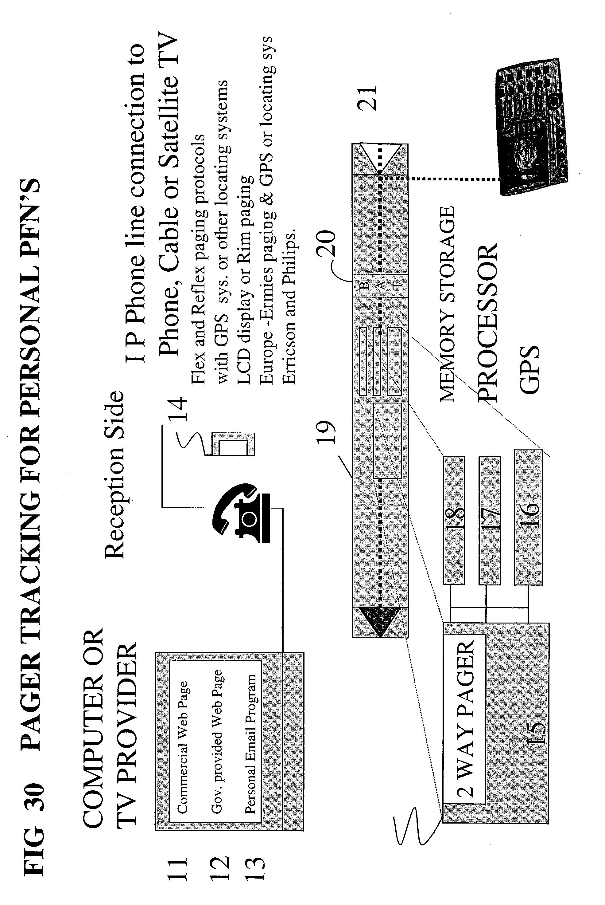 Patent US 20030093187A1