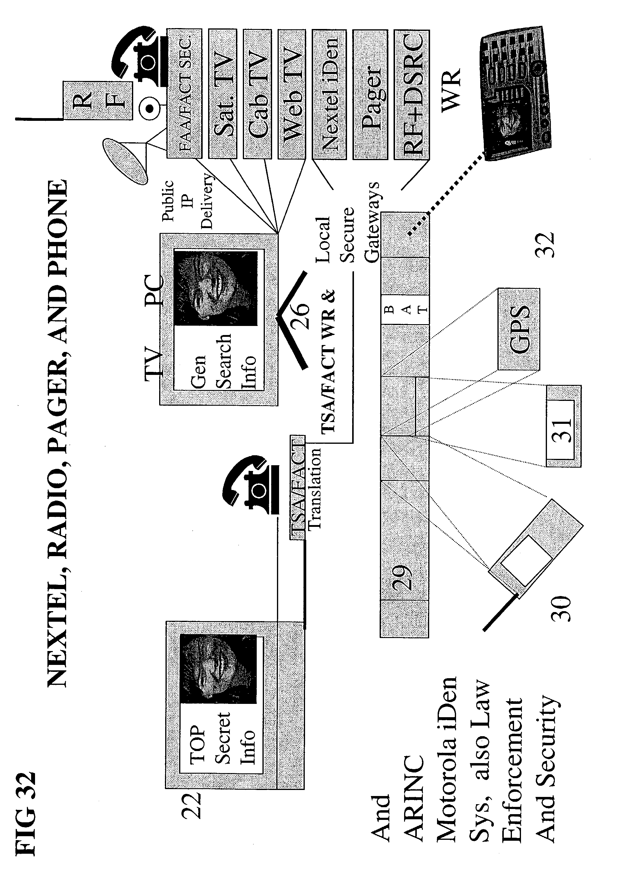 Patent Us 20030093187a1 Volvo Motorola Alternator External Regulator Wiring Diagram Images