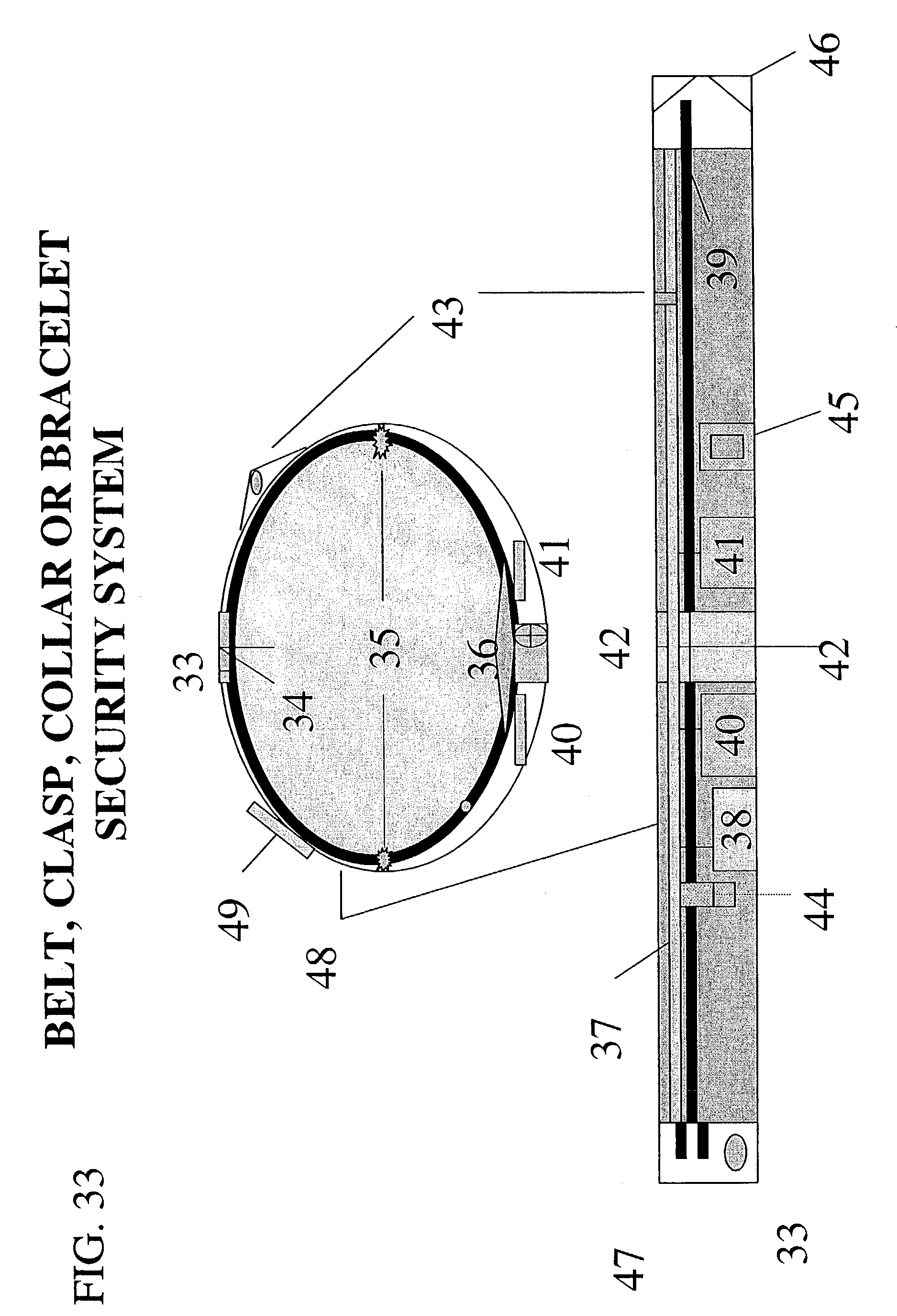 Patent Us 20030093187a1 29 Kb Jpeg 10 Minute Timer Circuit Electronic Circuits And Diagram Images