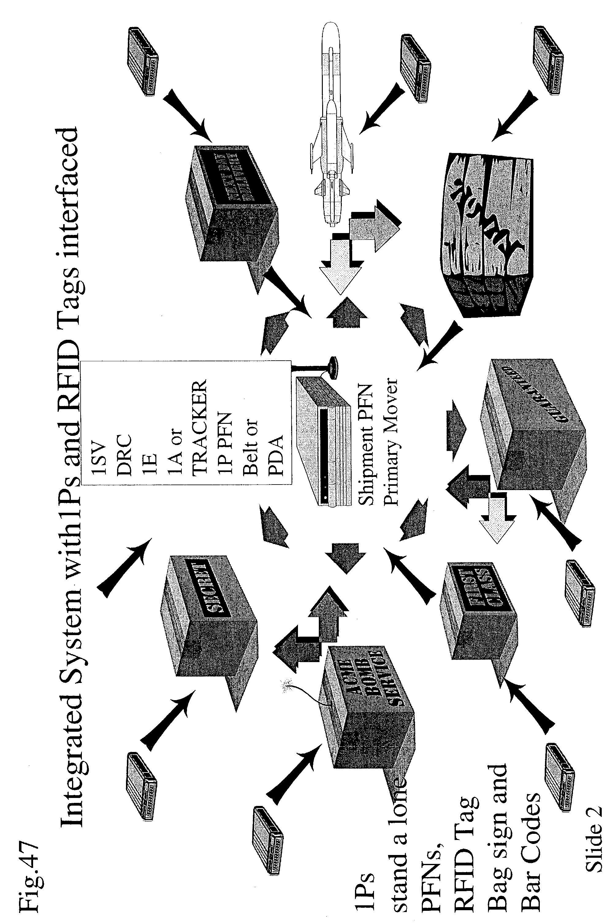 Patent Us 20030093187a1 Mower Deck Belt Diagram Group Picture Image By Tag 0 Petitions