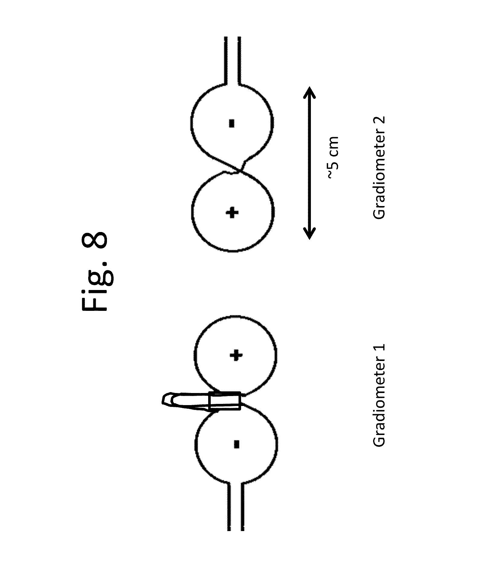 Patent US 9,404,954 B2