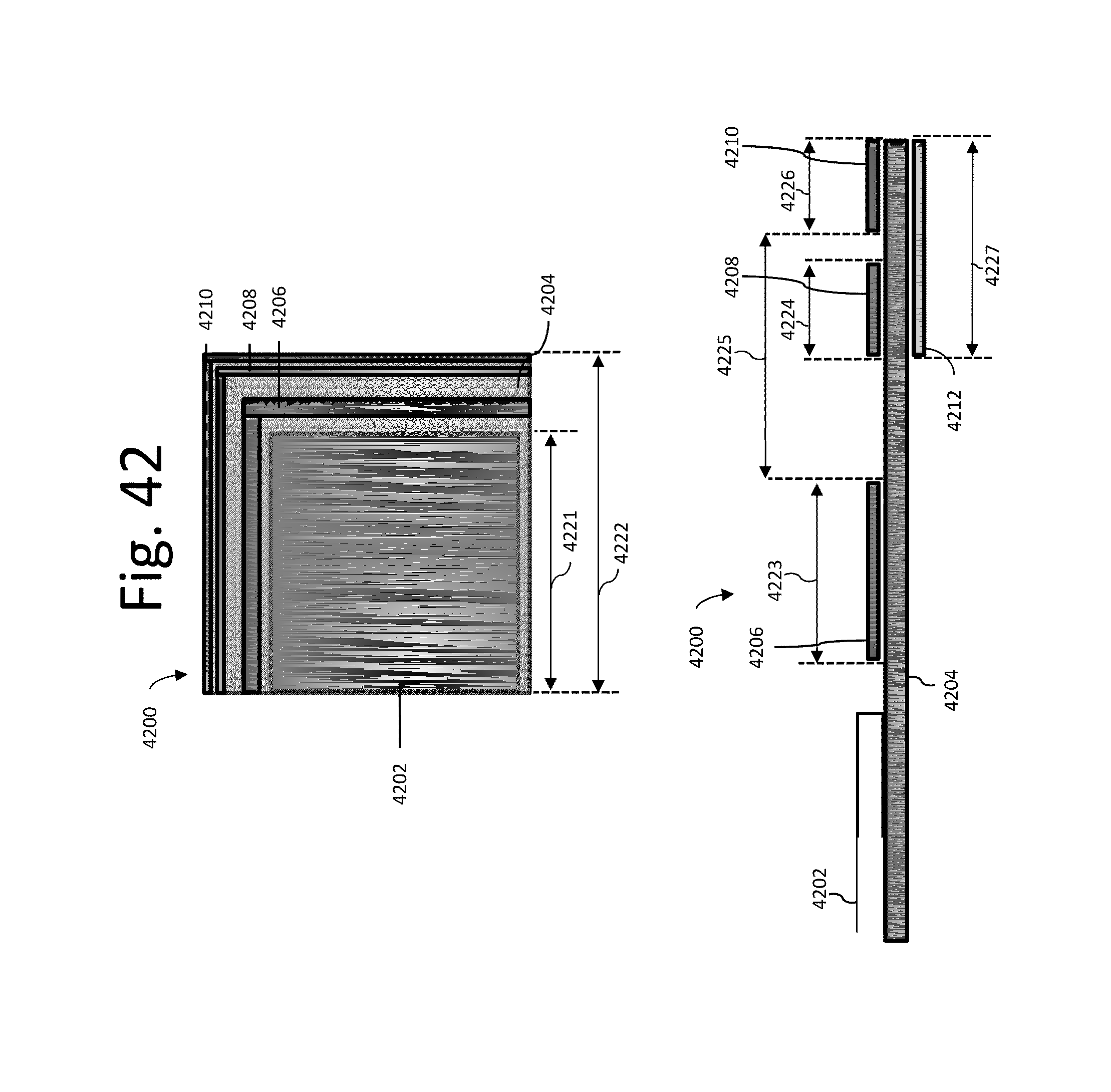 Patent Us 9404954 B2 Ceiling Wiring Schematic For Cans Images
