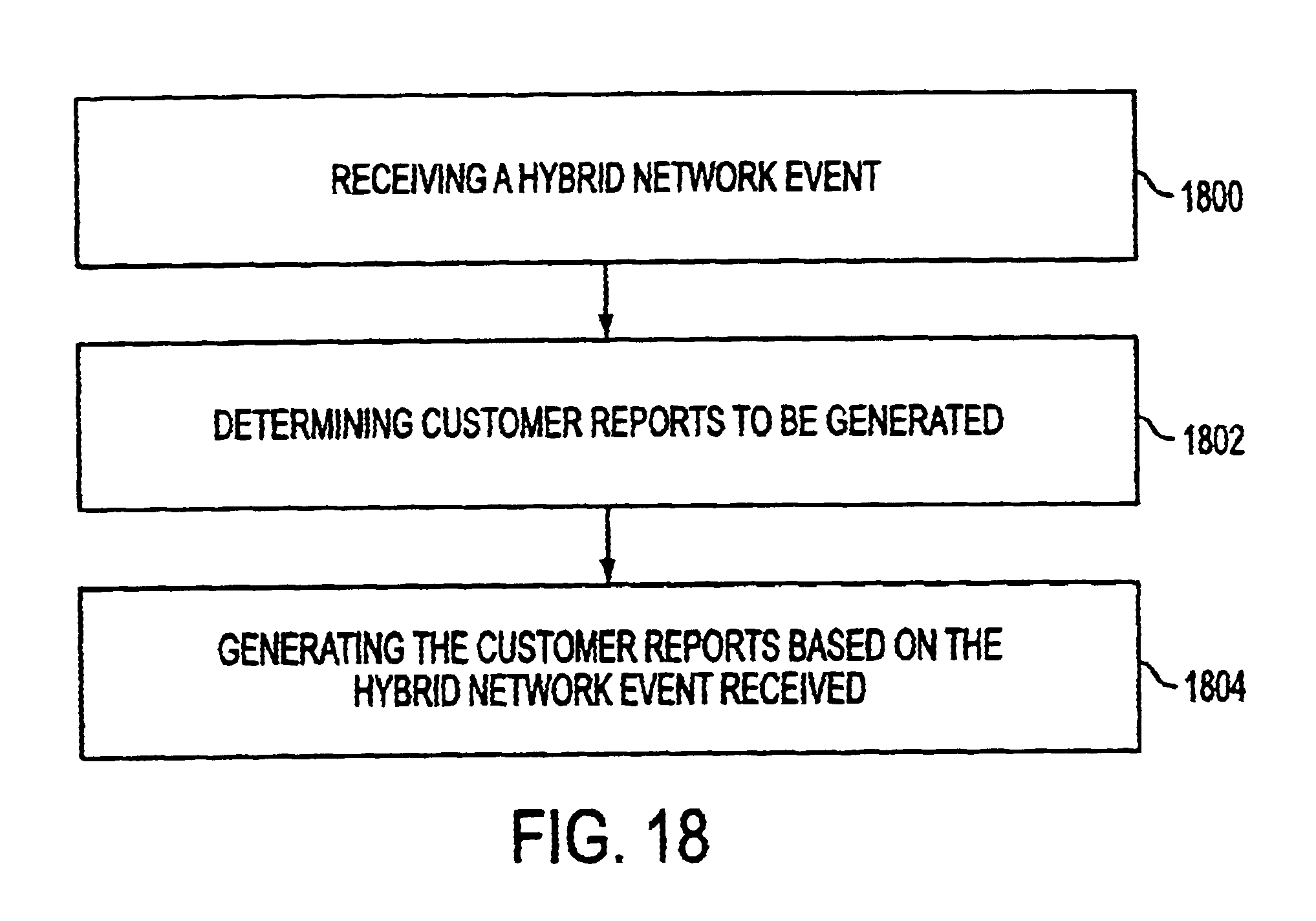 Patent Us 6671818 B1 Still Need To Use 18 Fets Going Off This Binary Decimal Converter Images