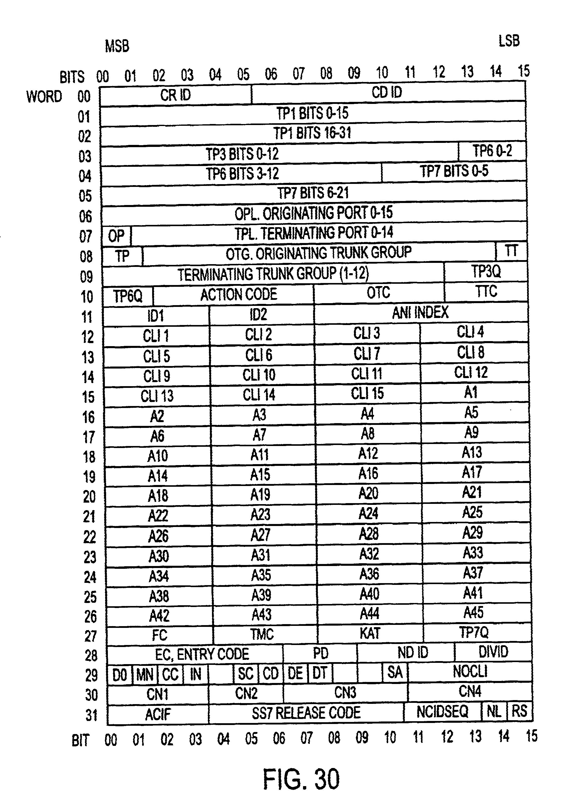 Patent Us 6671818 B1 Telephone Rewiring Adsl Quotpro Installquot Images