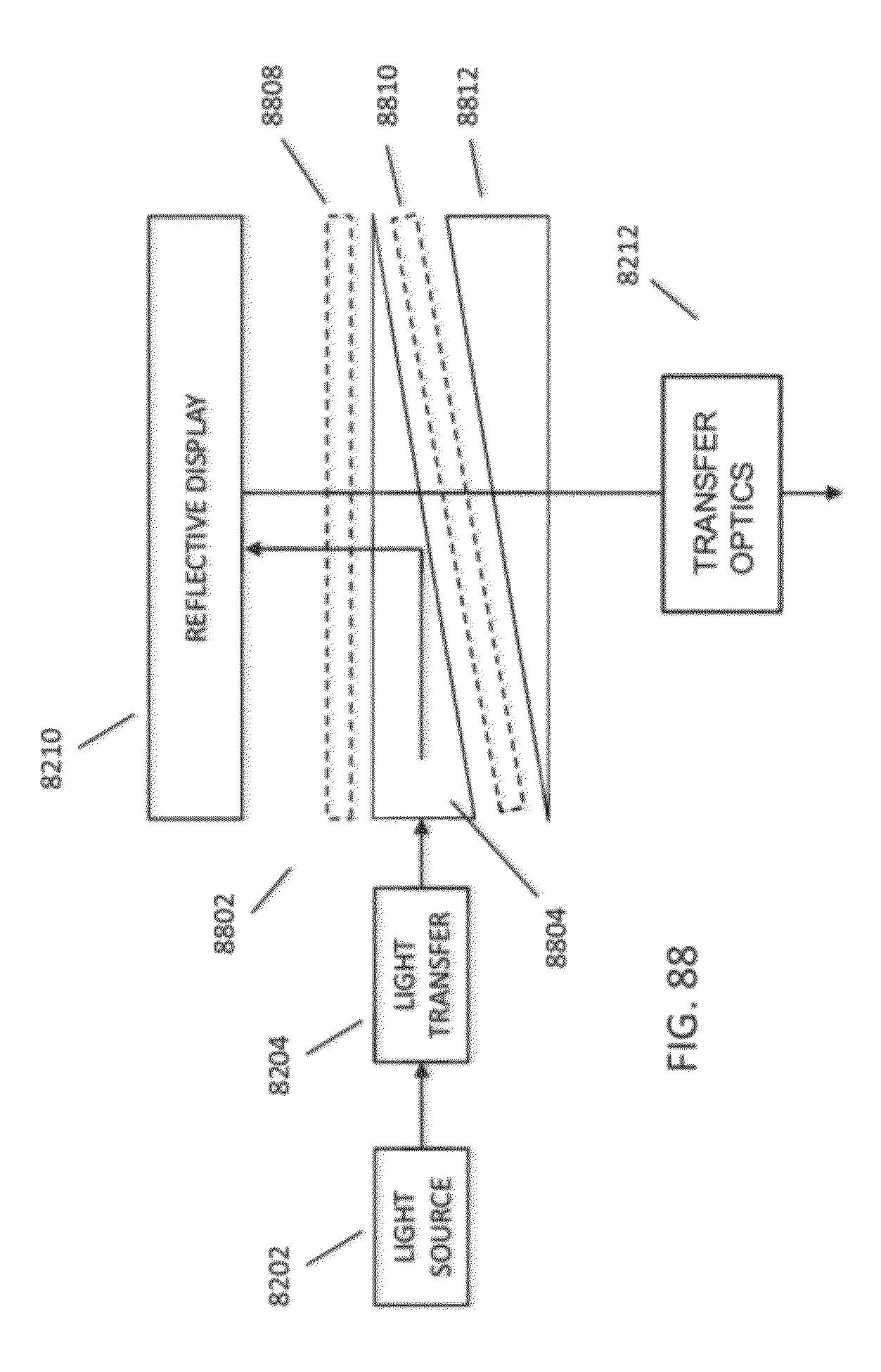 Patent US 9,134,534 B2