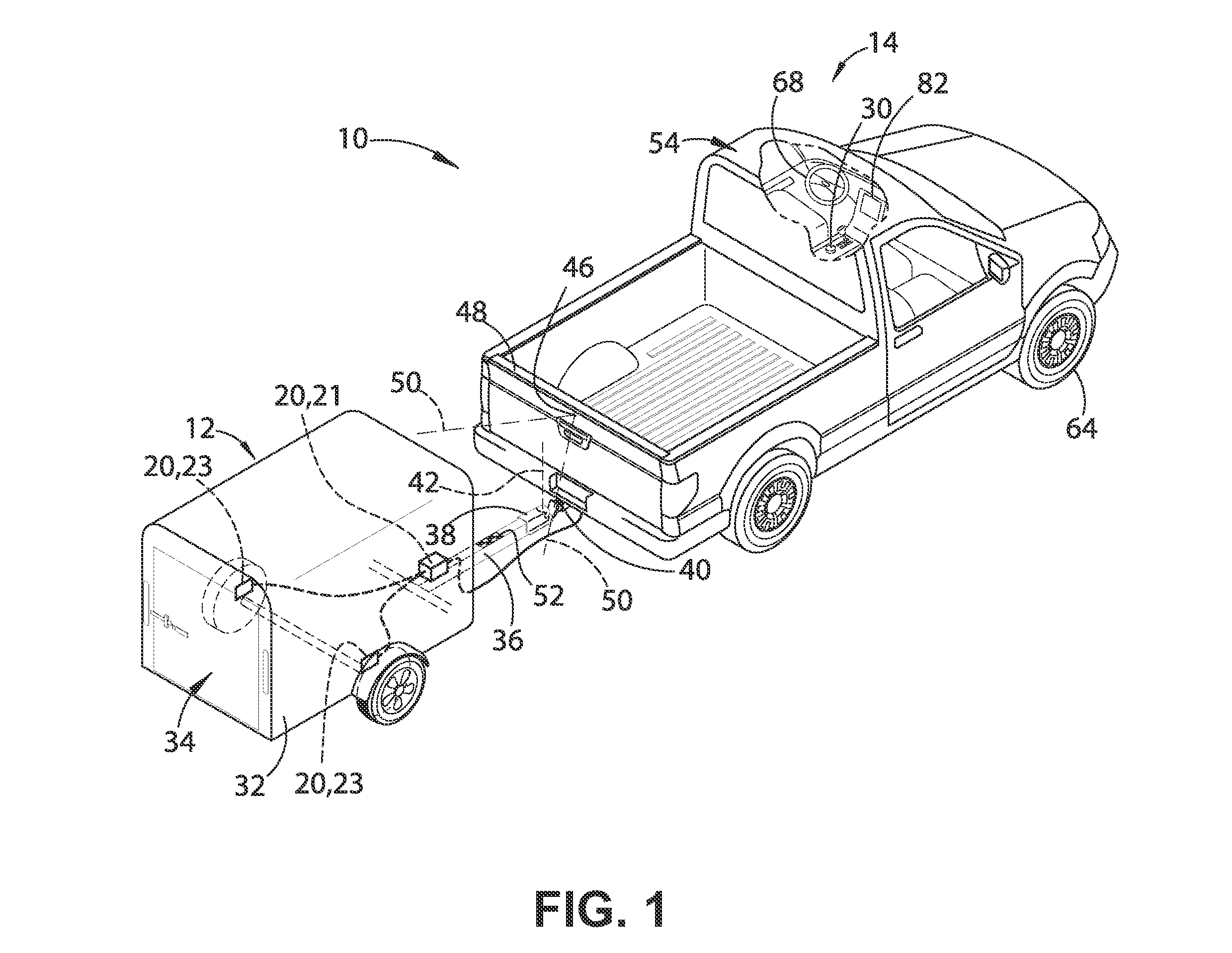 Patent US 9,926,008 B2
