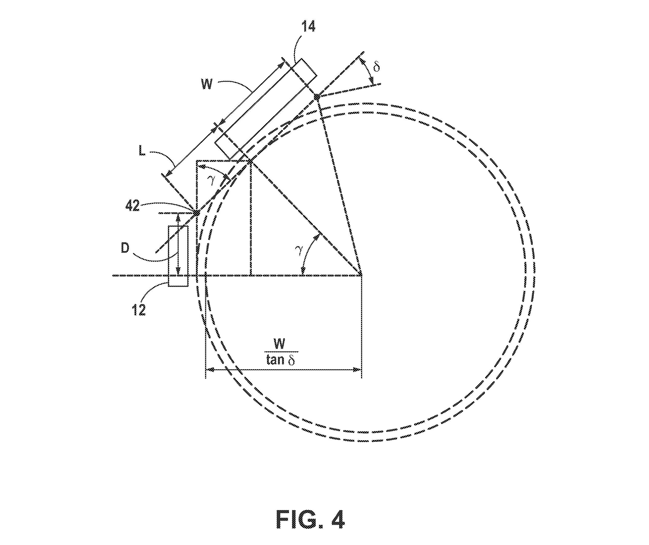 patent us 9 926 008 b2 Dump Trailer Wiring Schematic patent
