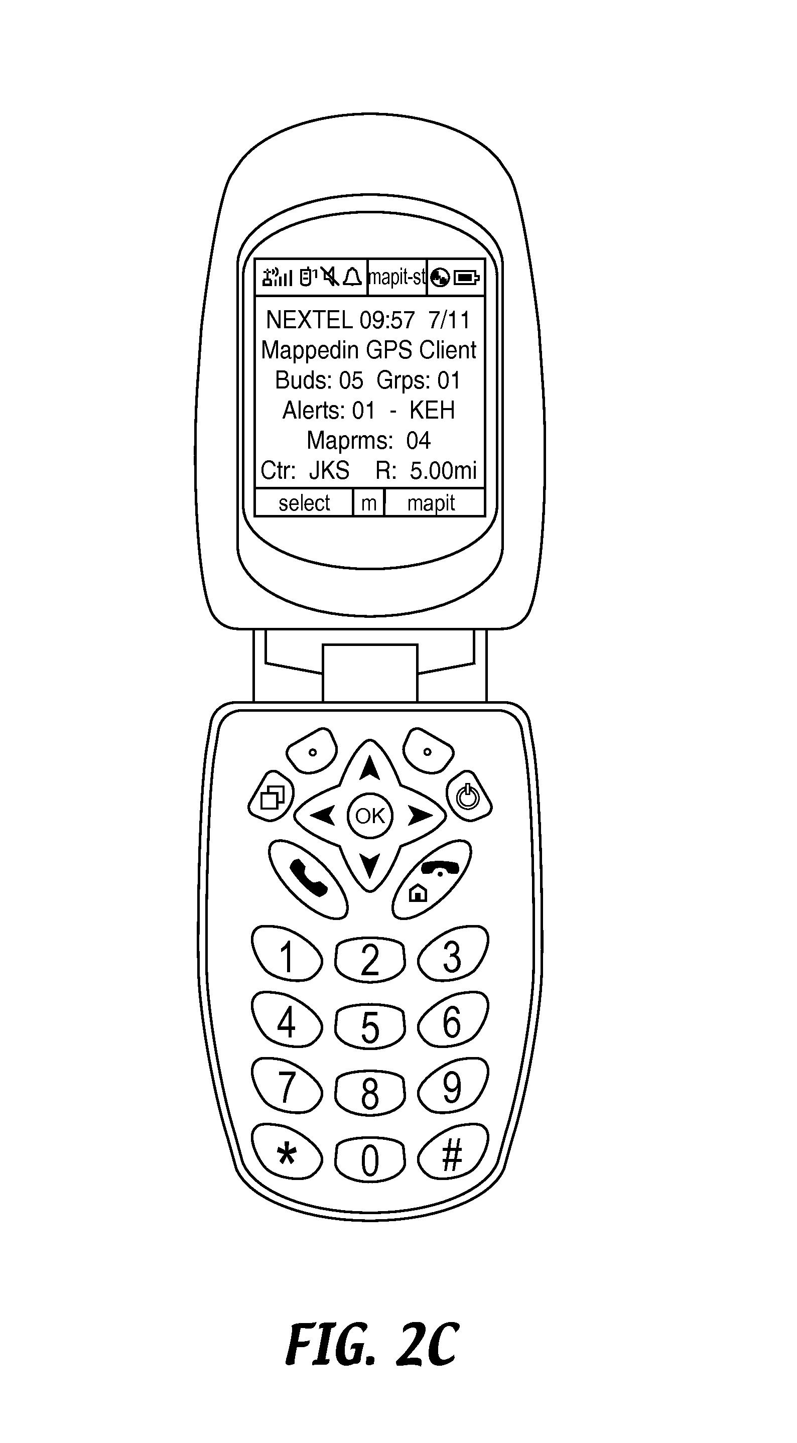 Patent US 9,955,298 B1