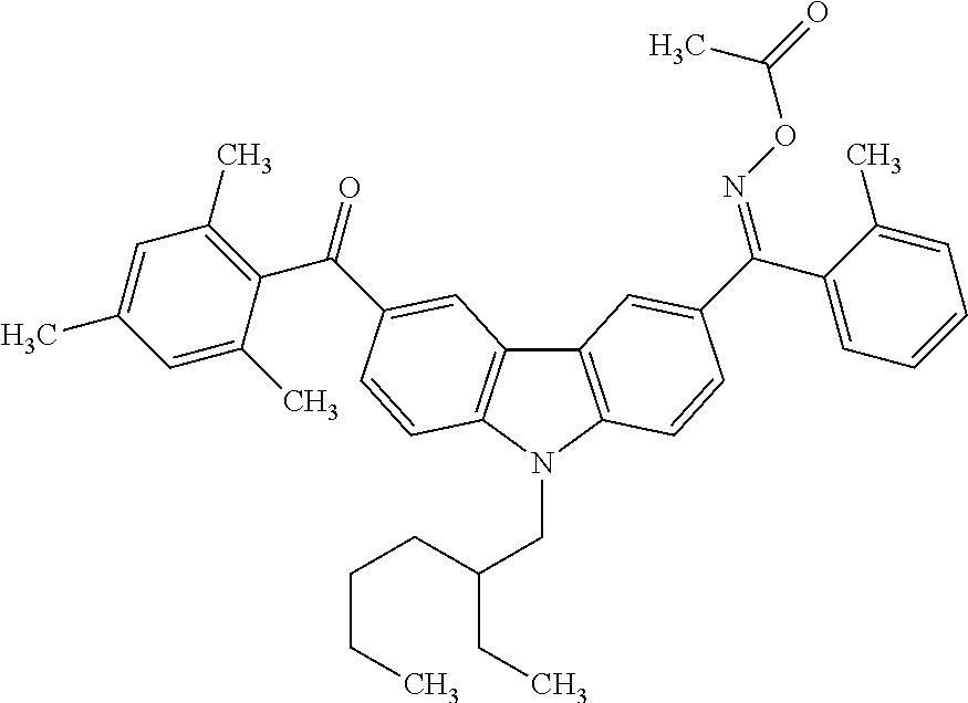 Patent Us 9864273 B2