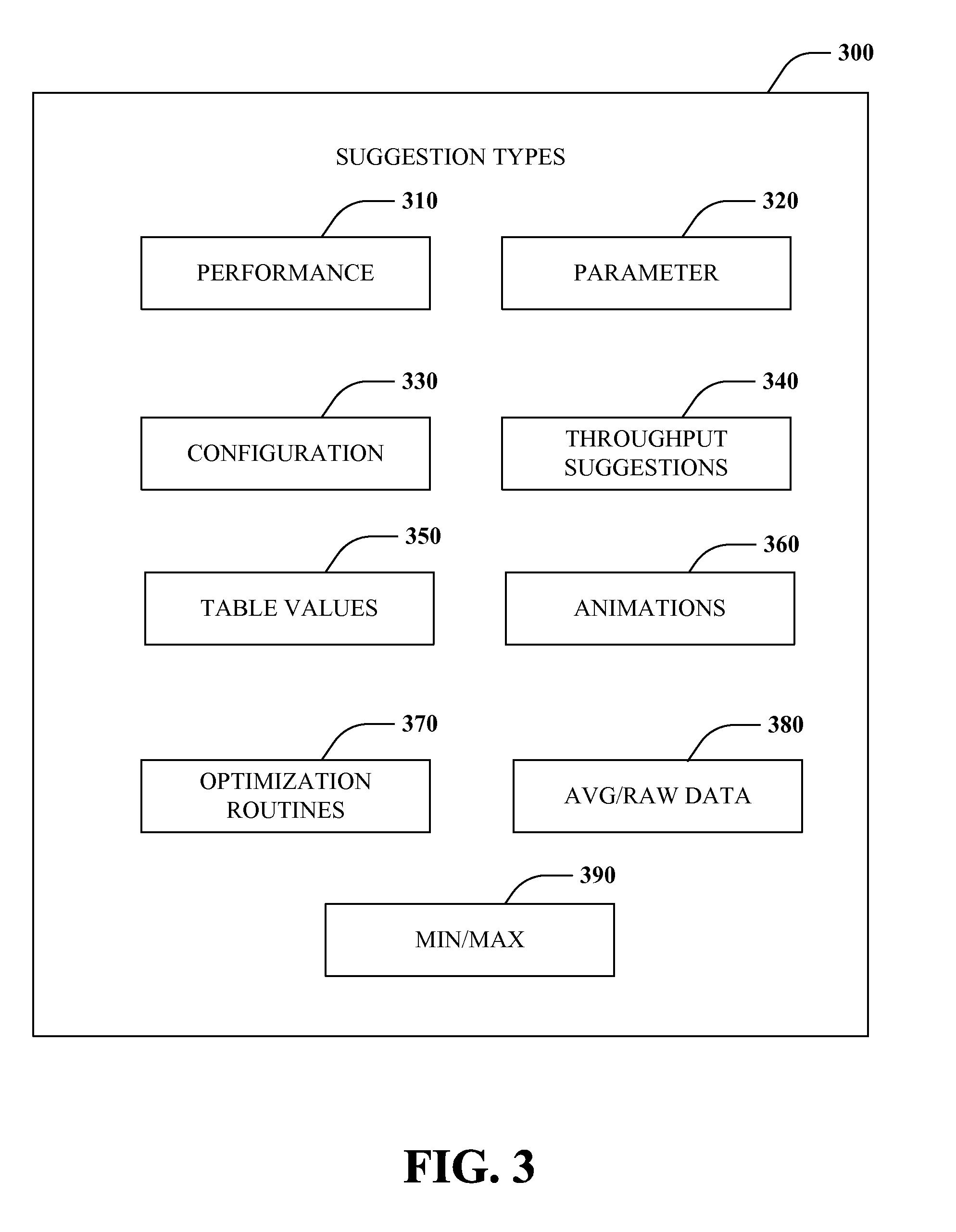 Patent US 8,548,777 B2