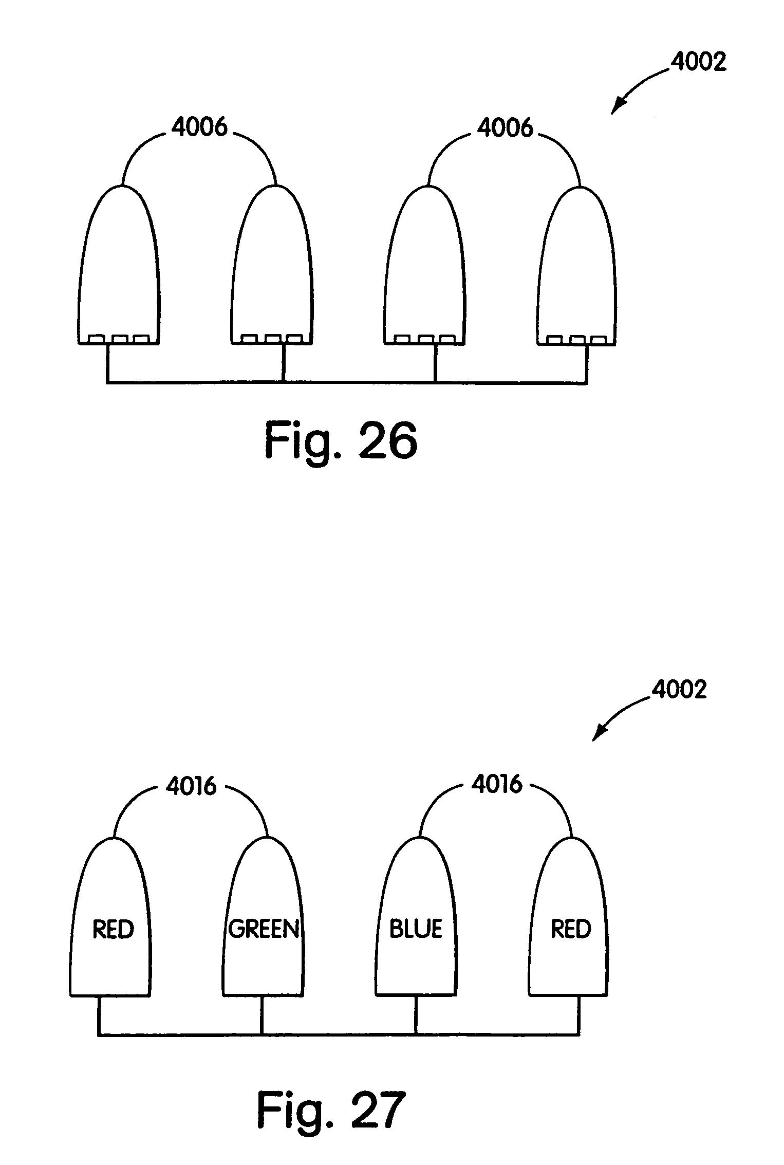 Patent US 7,352,339 B2